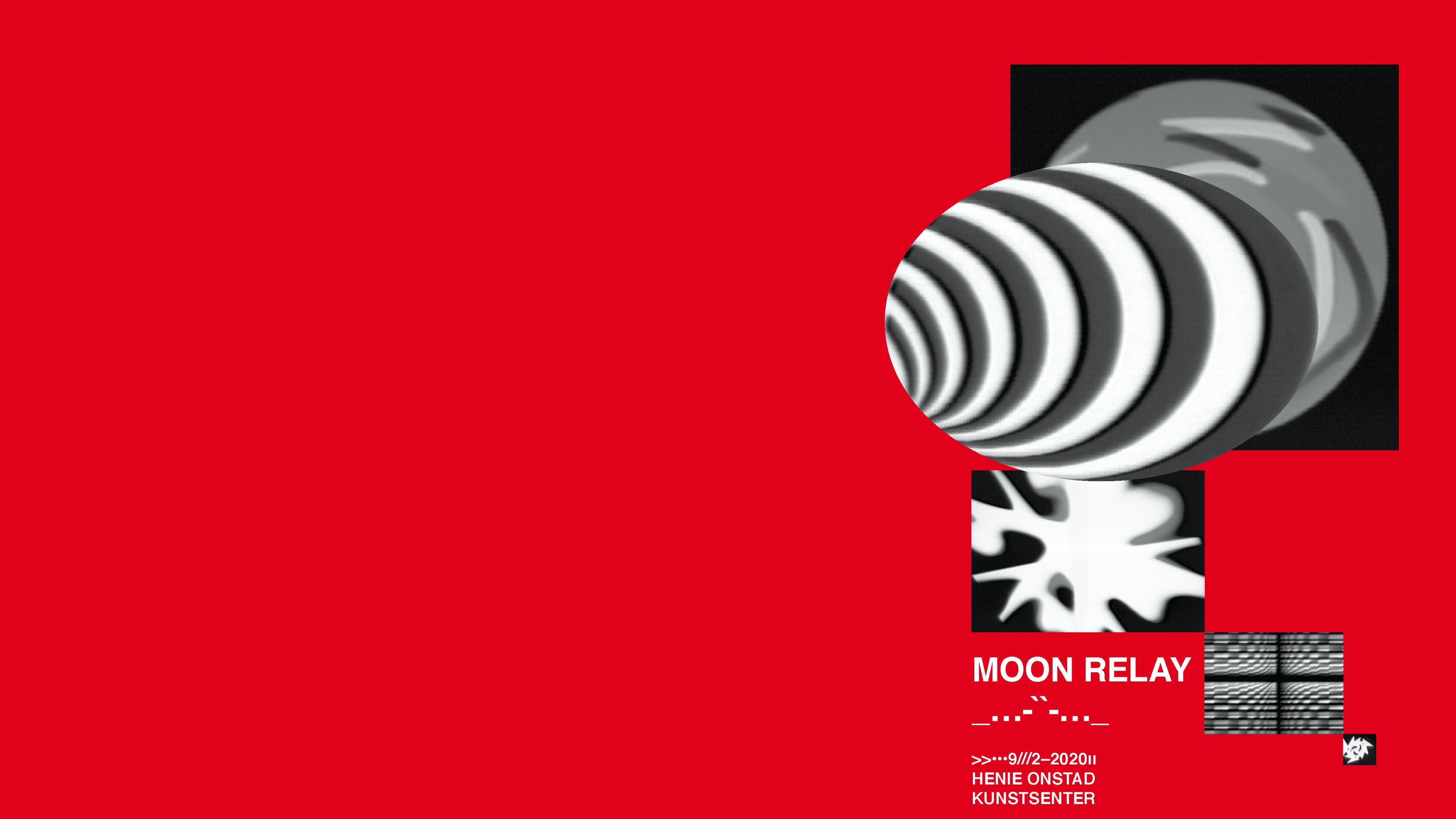 Moon Relay HOK 2020 some FB3