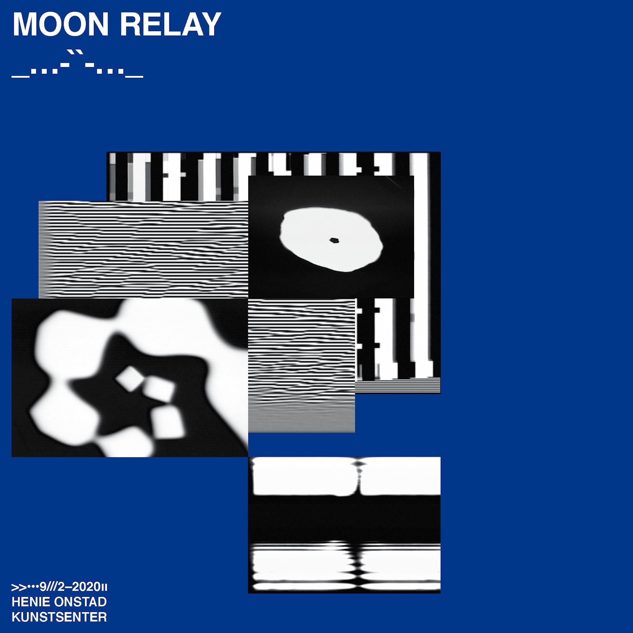 Moon Relay HOK 2020 some IG1