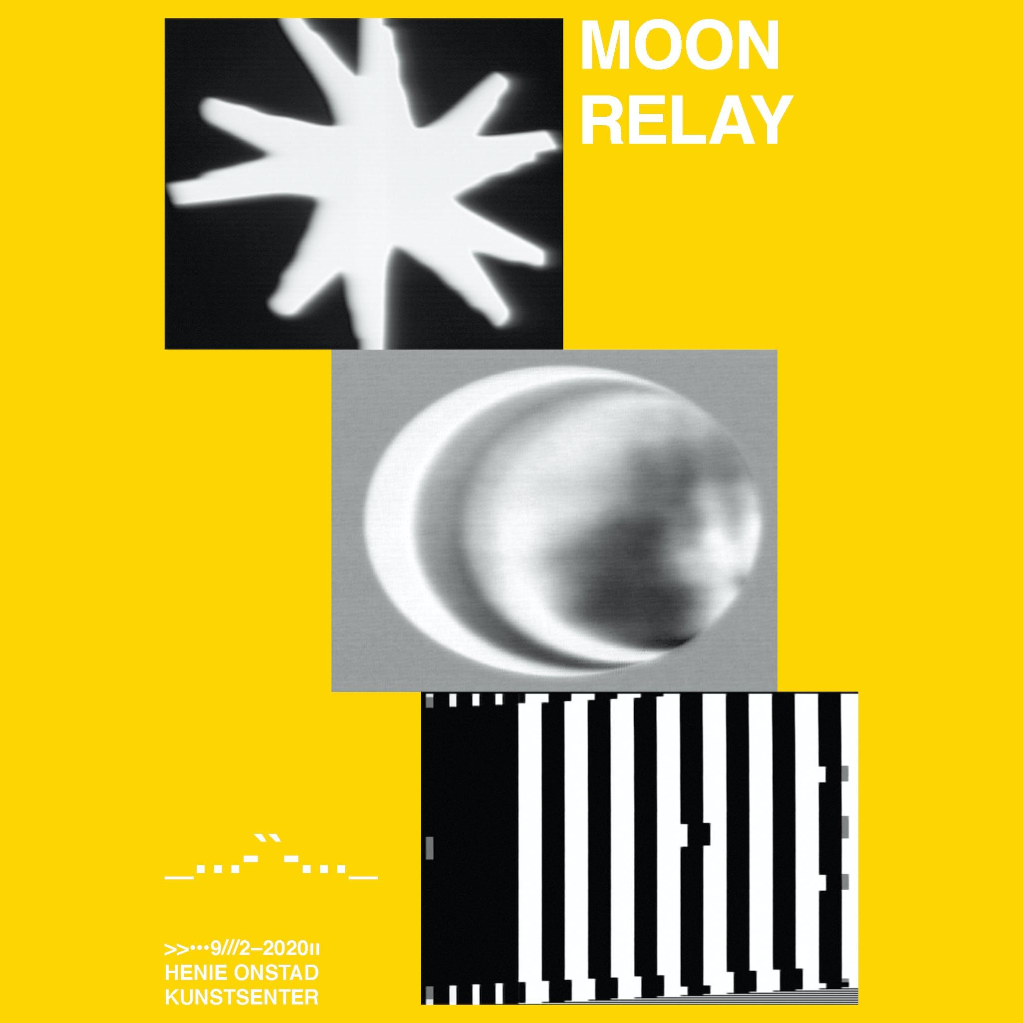 Moon Relay HOK 2020 some IG2