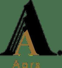 Aars logo primær