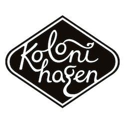 Kolonihagen logo