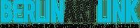 Logo 2020 w
