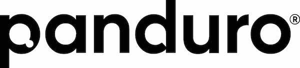 Panduro logo