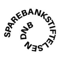 Sbs logo positive