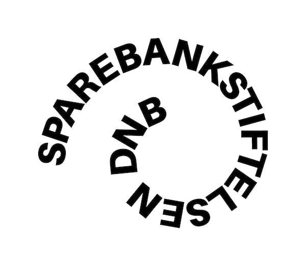 Sbs logo positive JPG