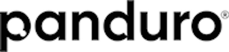 Panduro Logotyp 200x46 002