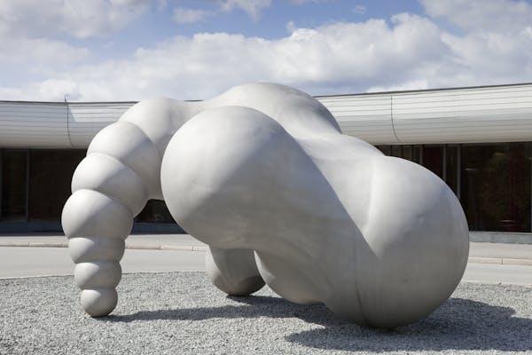 Per Inge Bjørlo Larger Body