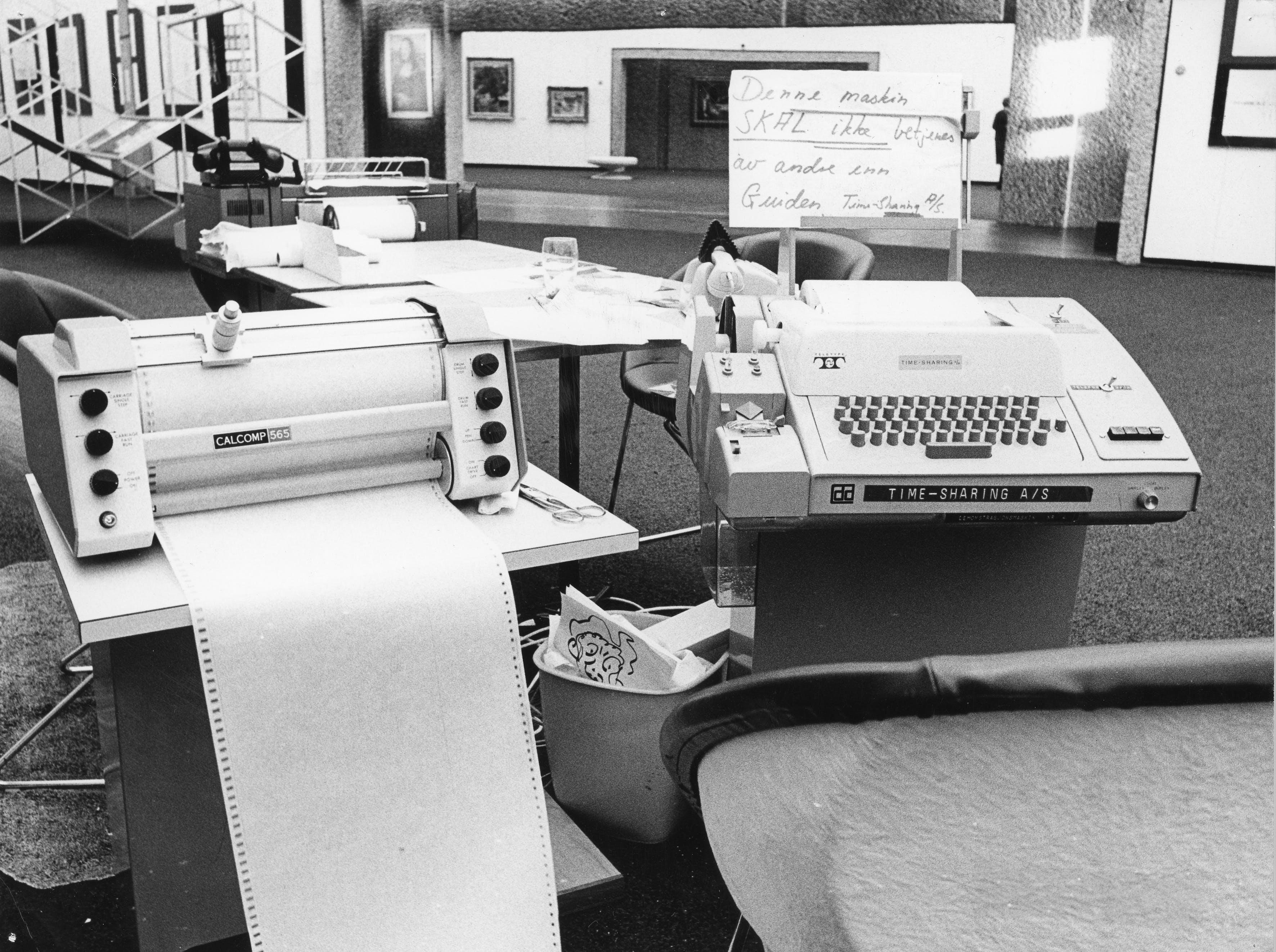 Computerart004