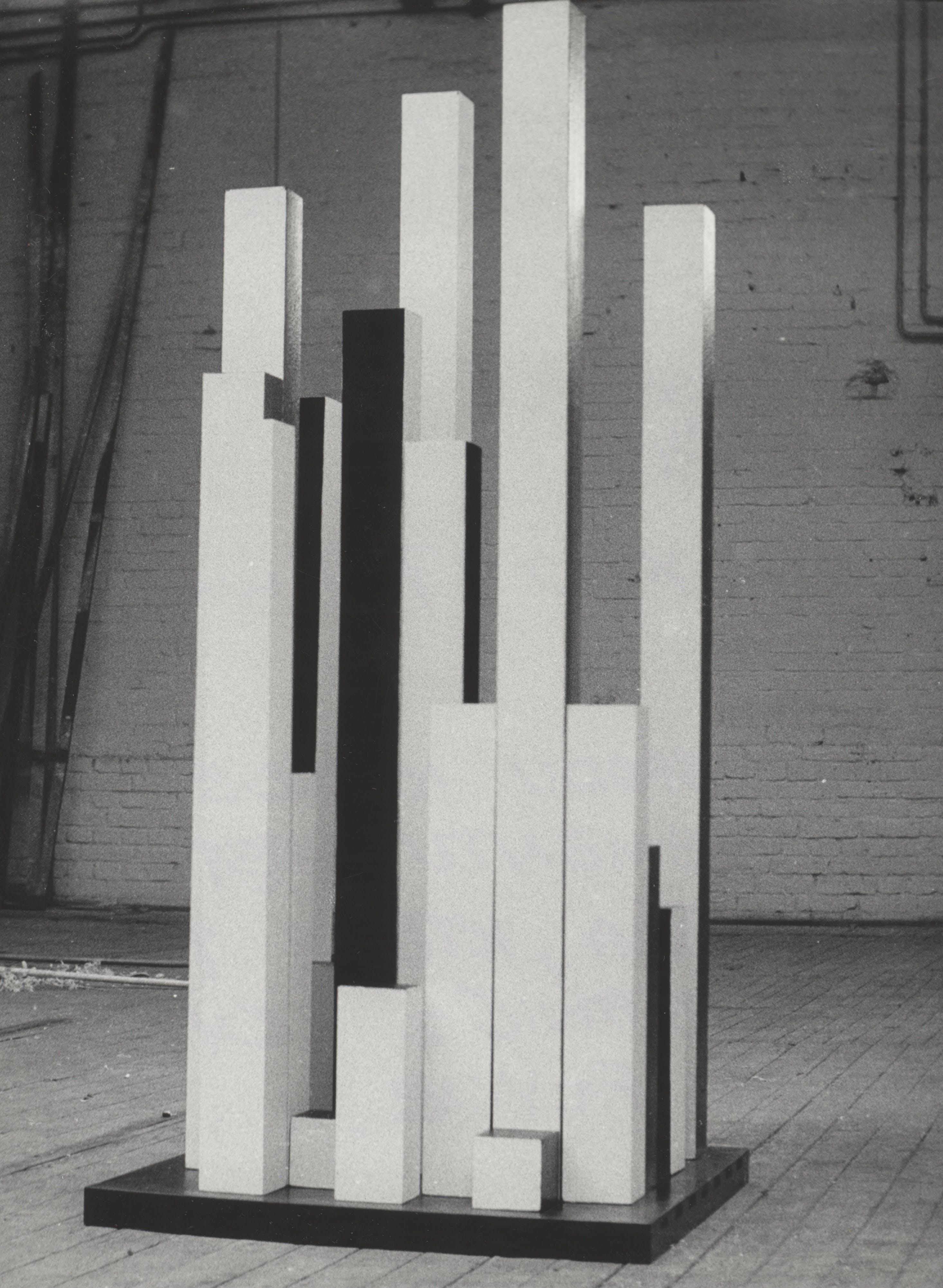 Polskkunstidag006