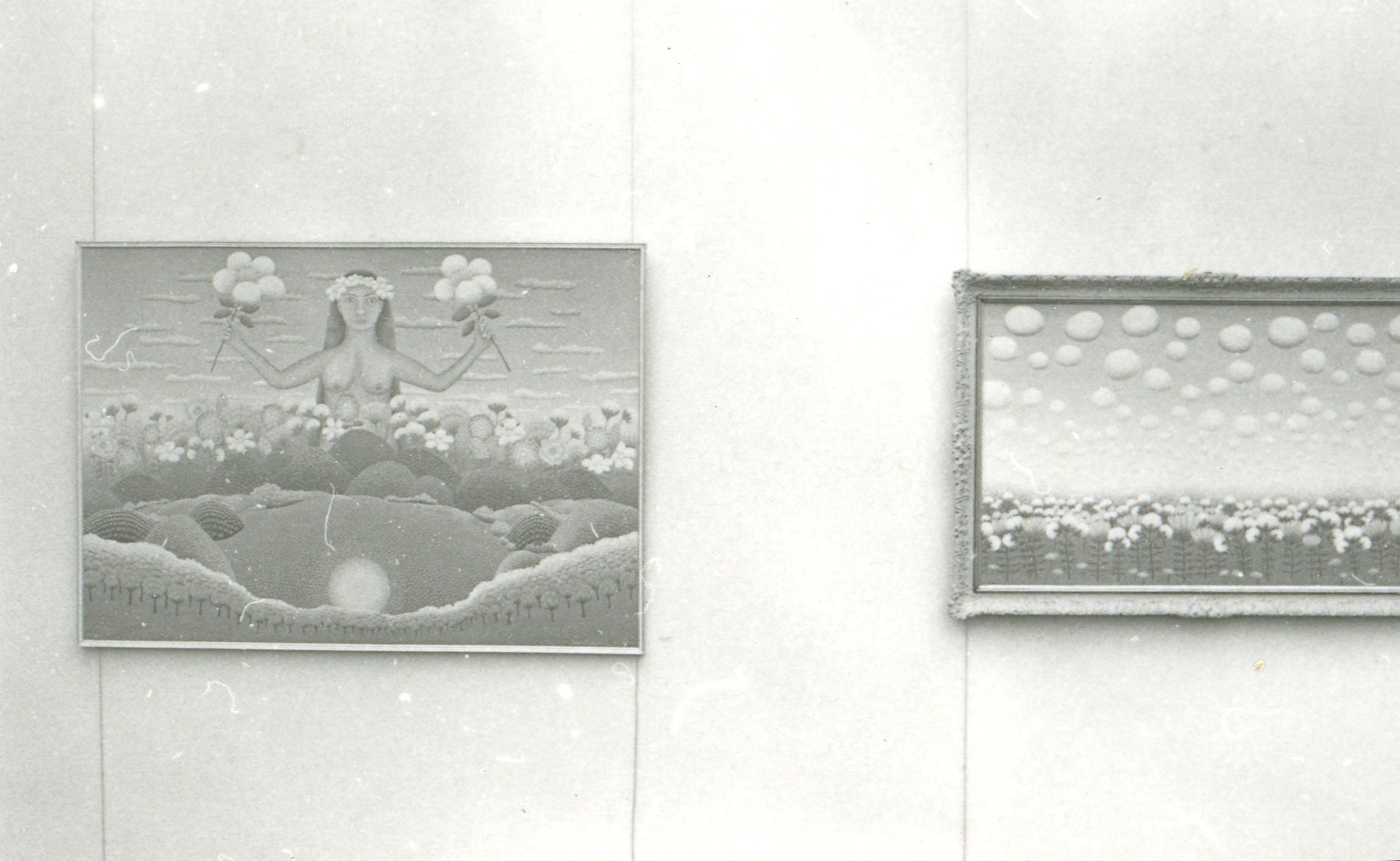 Naiv kunst431