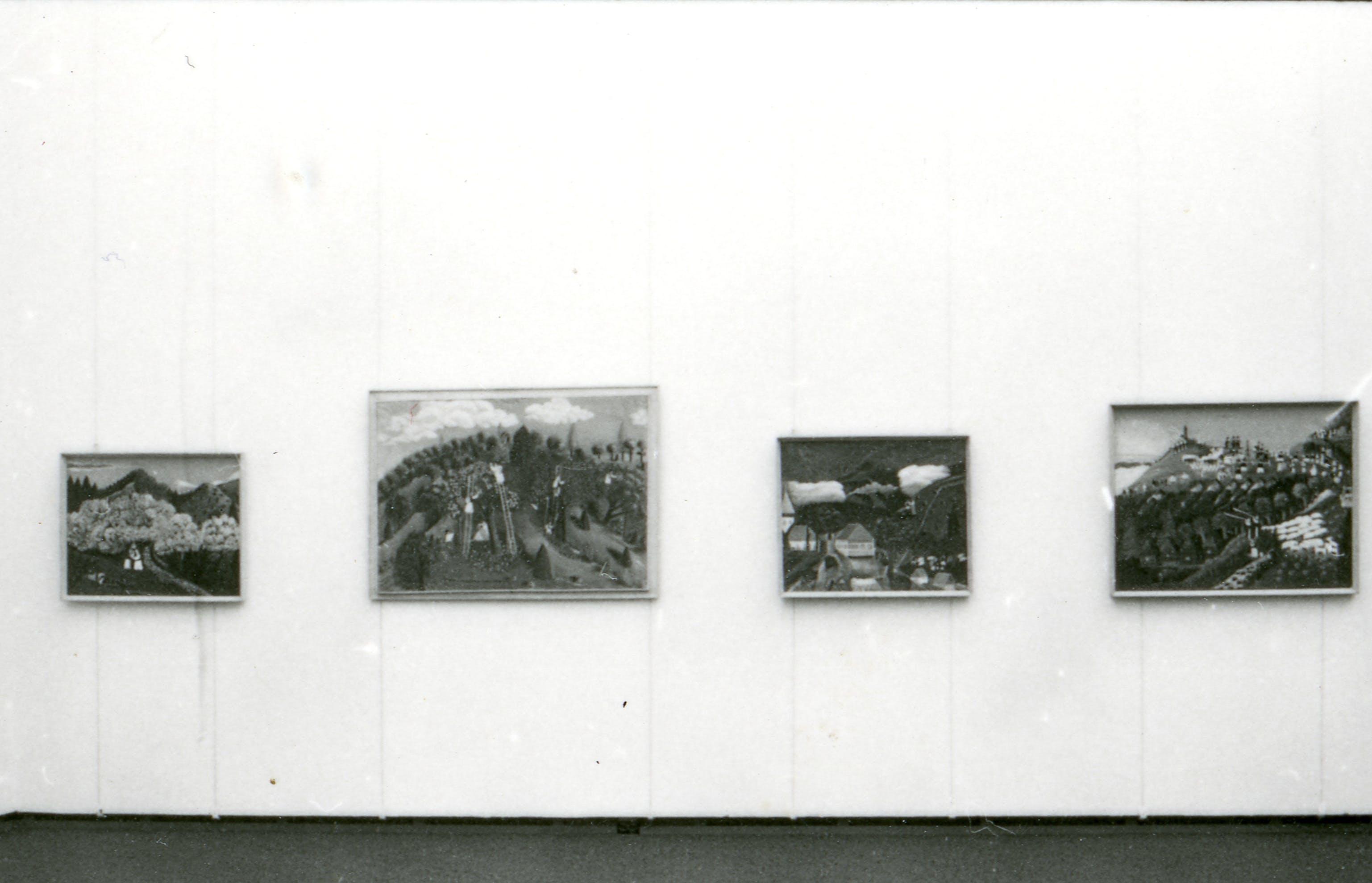 Naiv kunst437