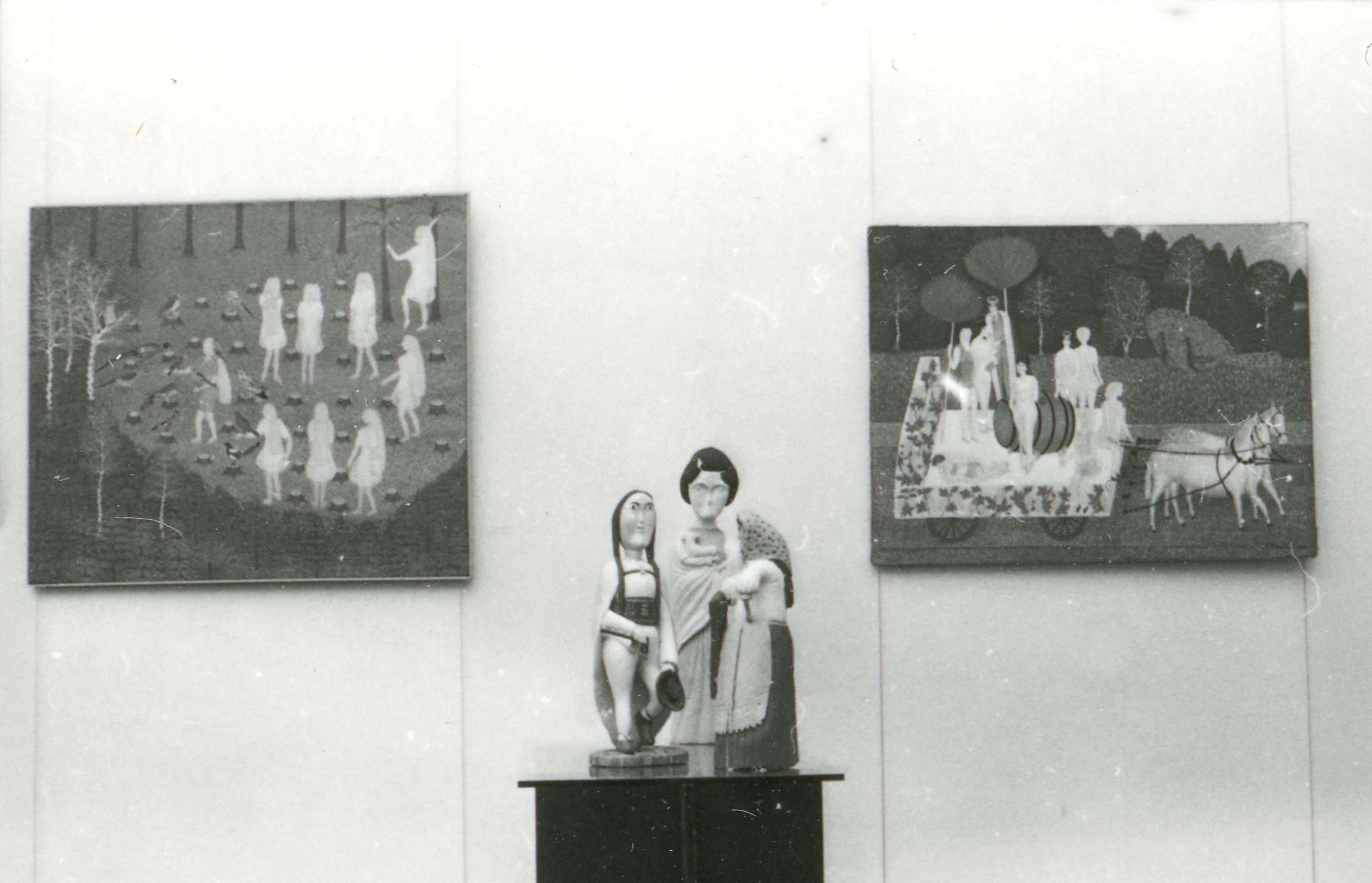 Naiv kunst438