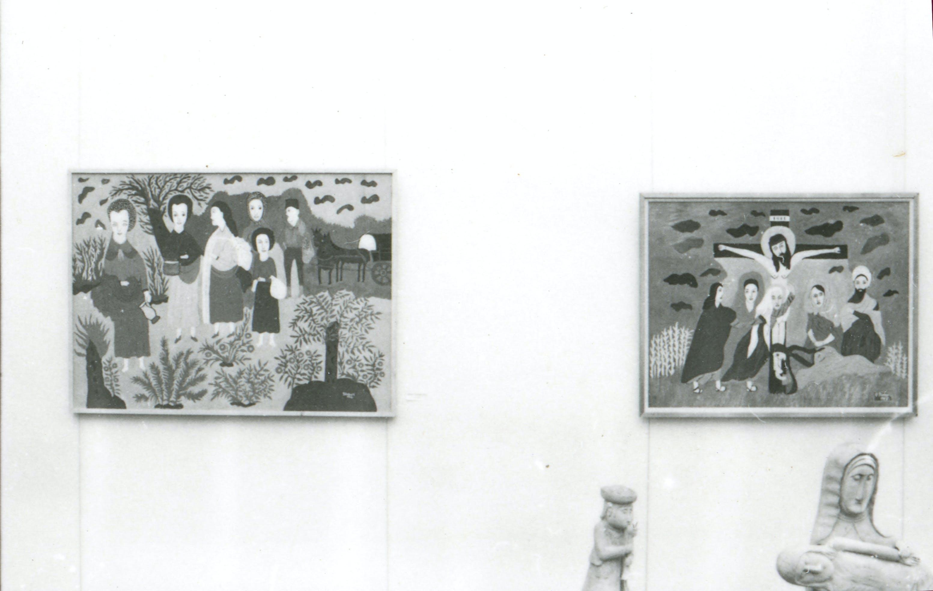 Naiv kunst439