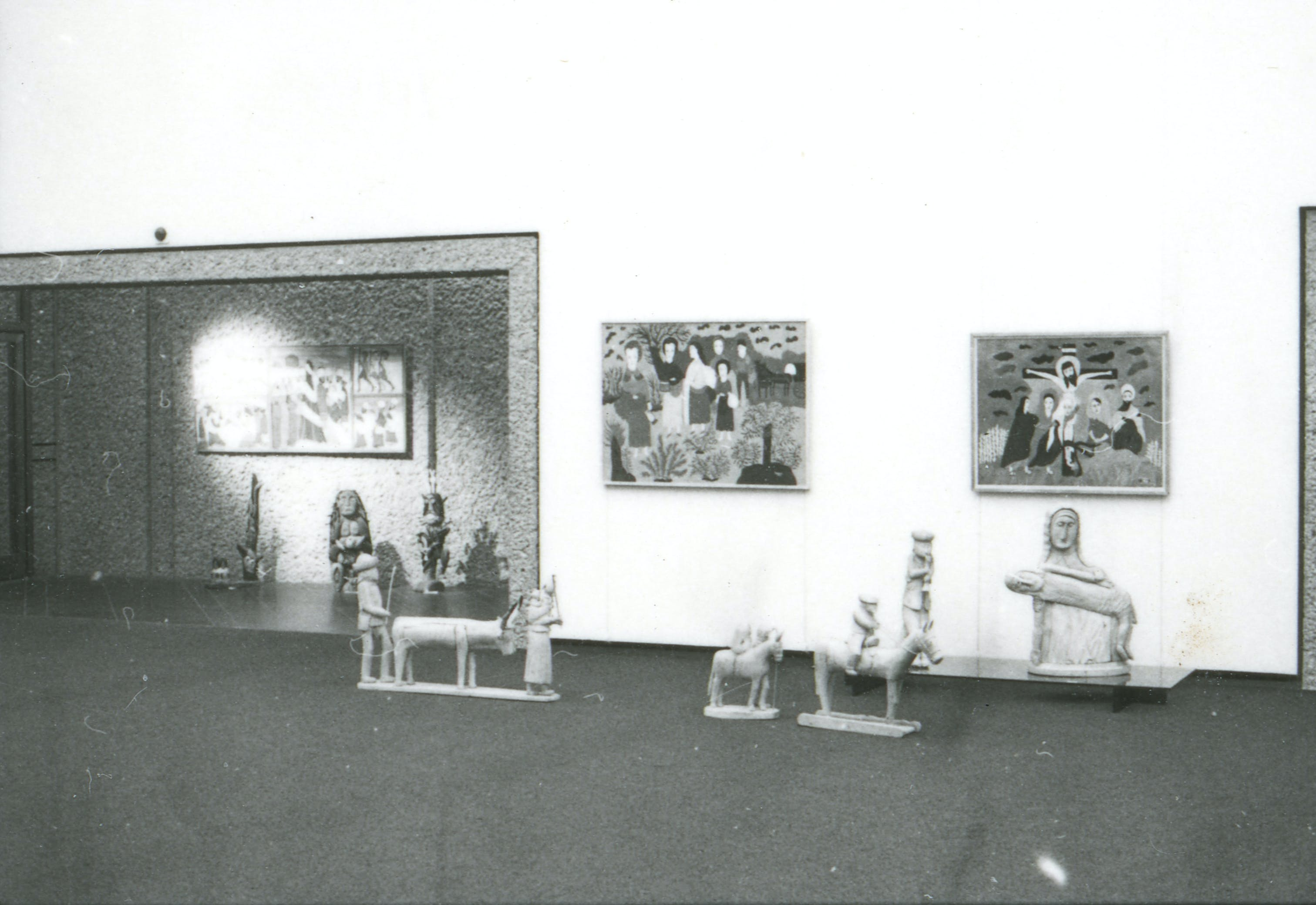 Naiv kunst446
