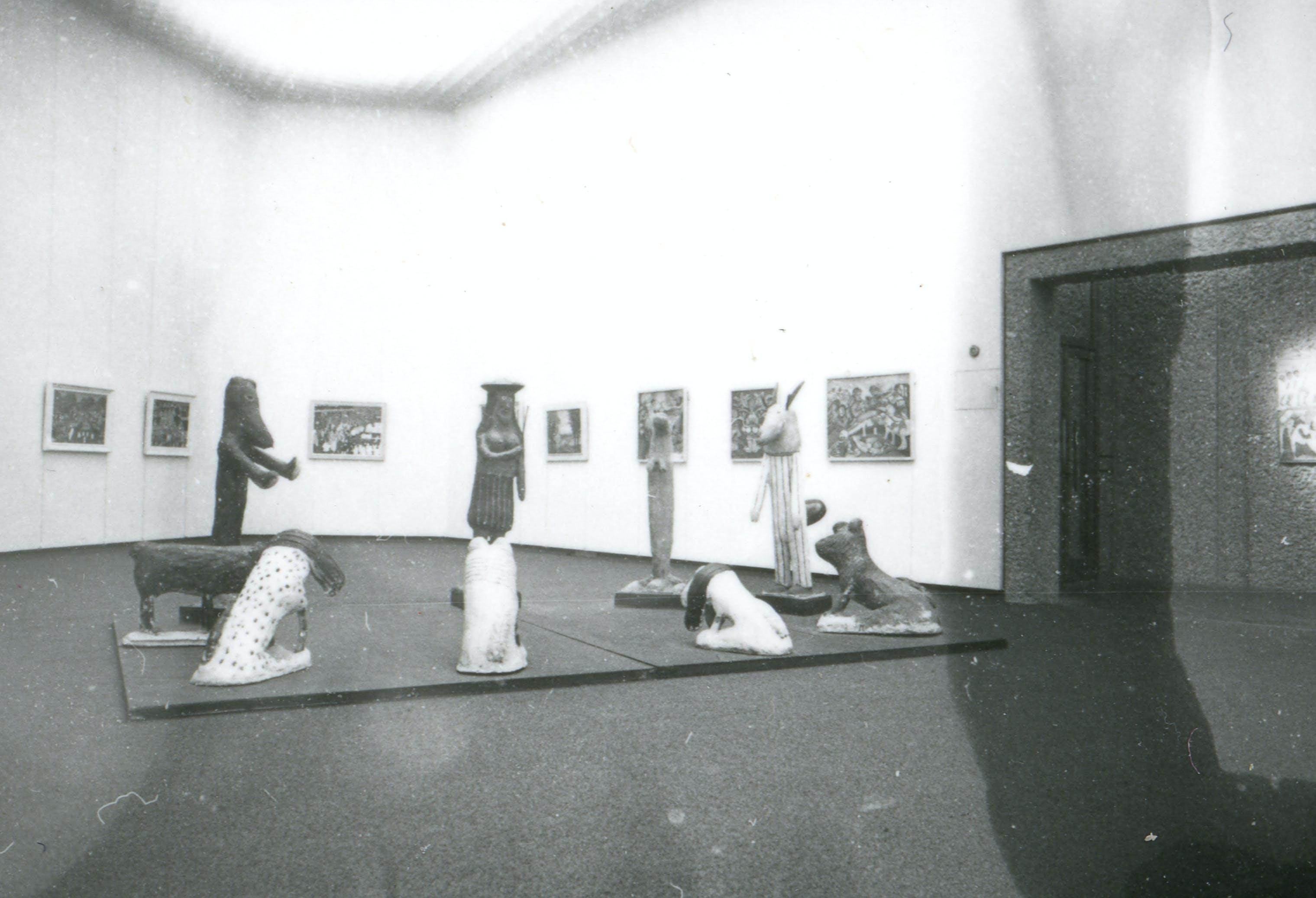 Naiv kunst450