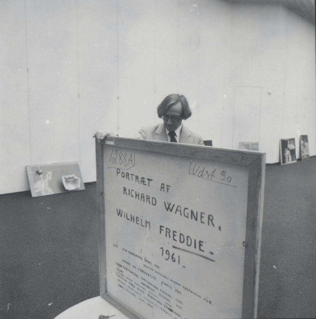 Freddie003