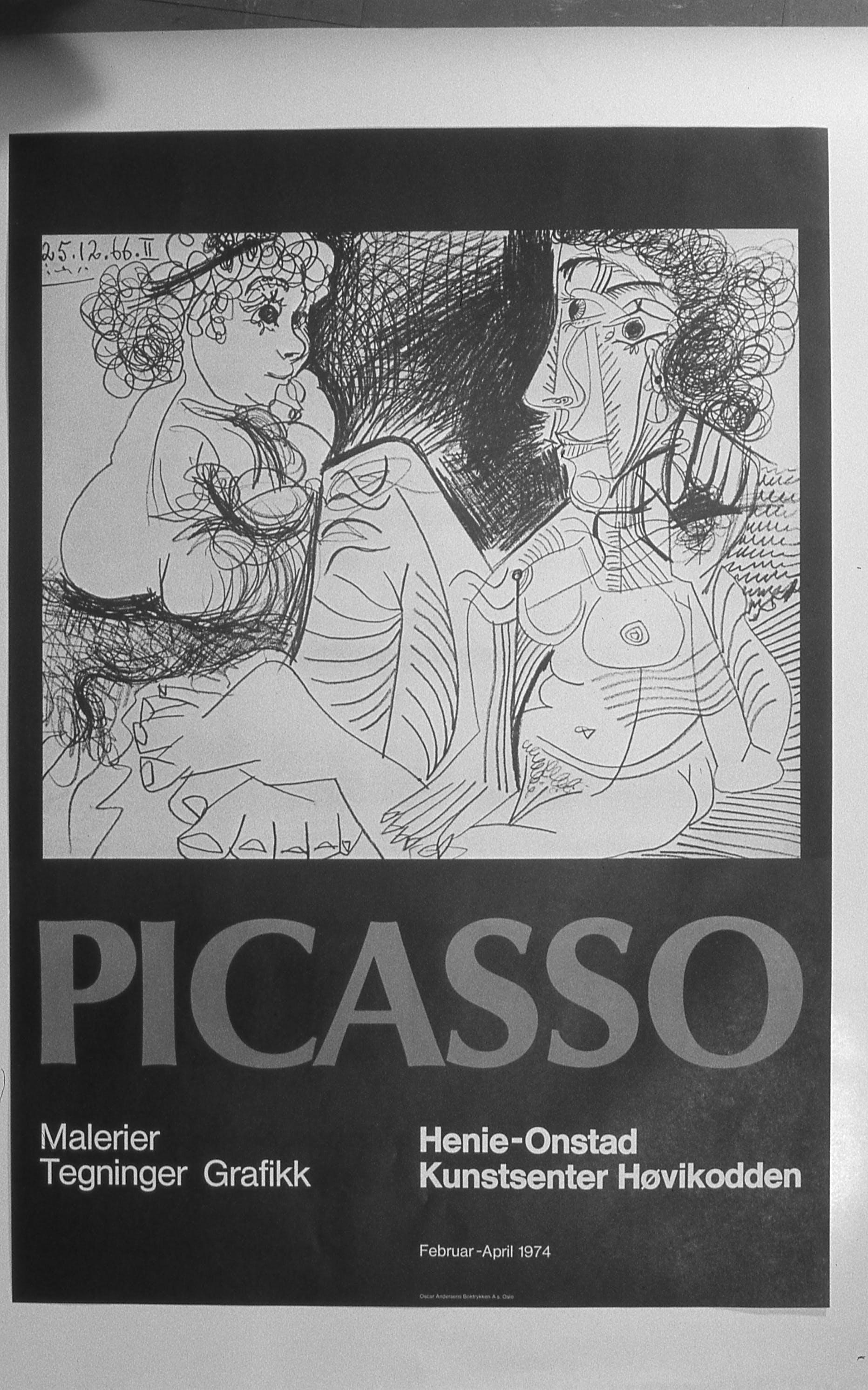 Picasso002