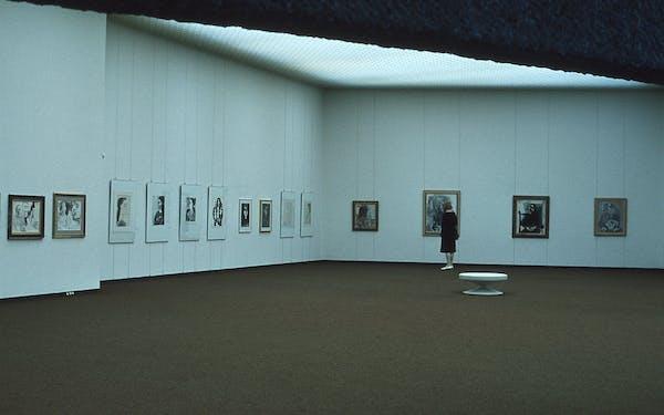 Picasso007