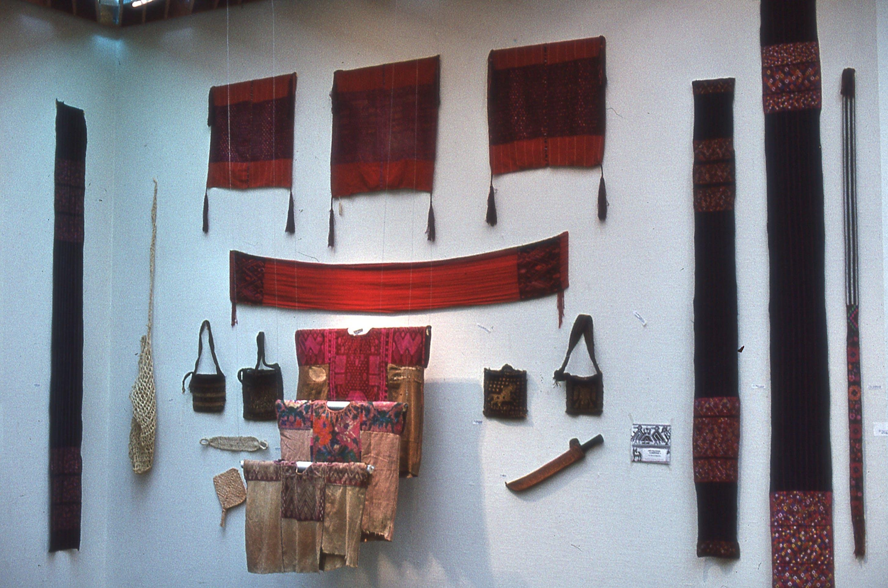 Tekstilerguatemala011