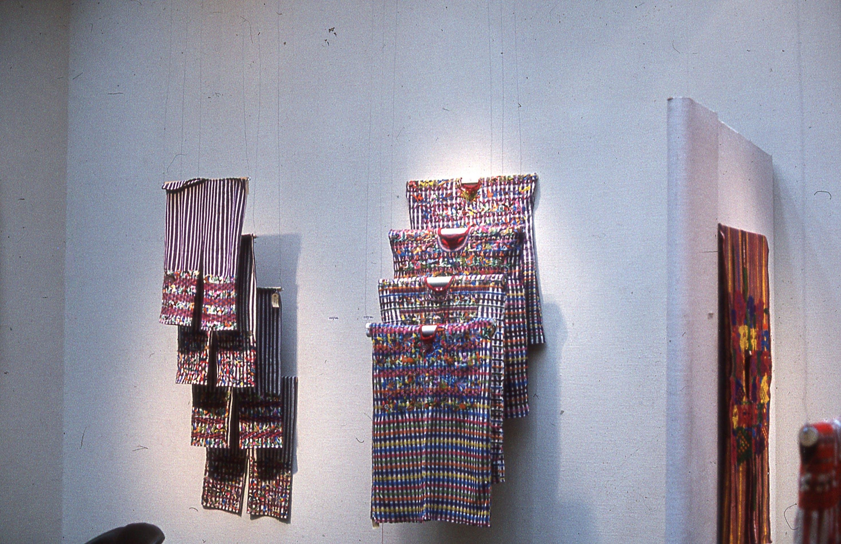 Tekstilerguatemala013