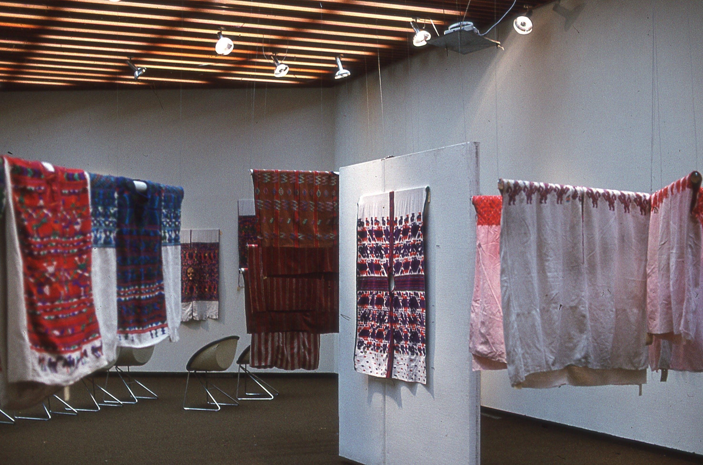 Tekstilerguatemala014