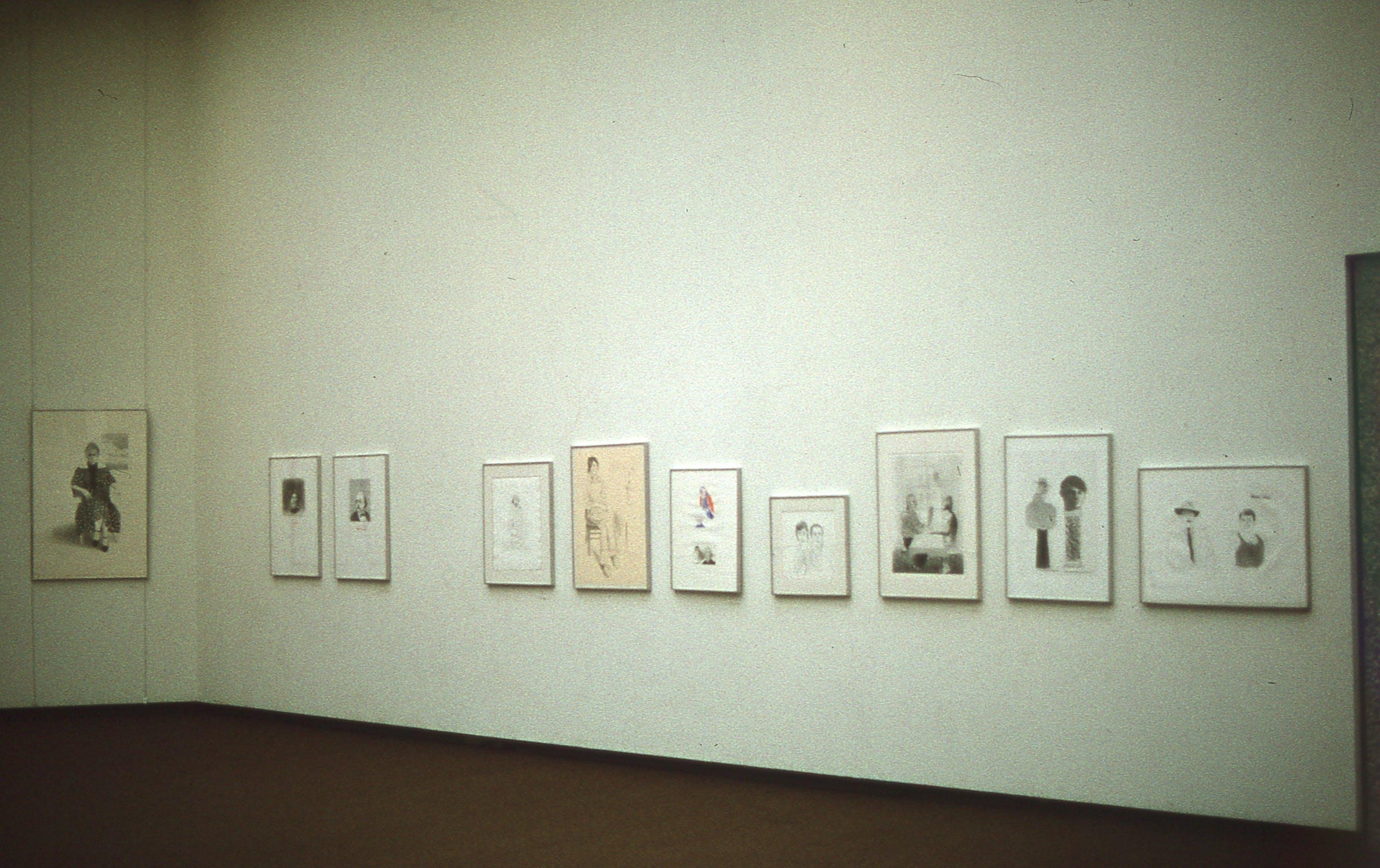Hockney001