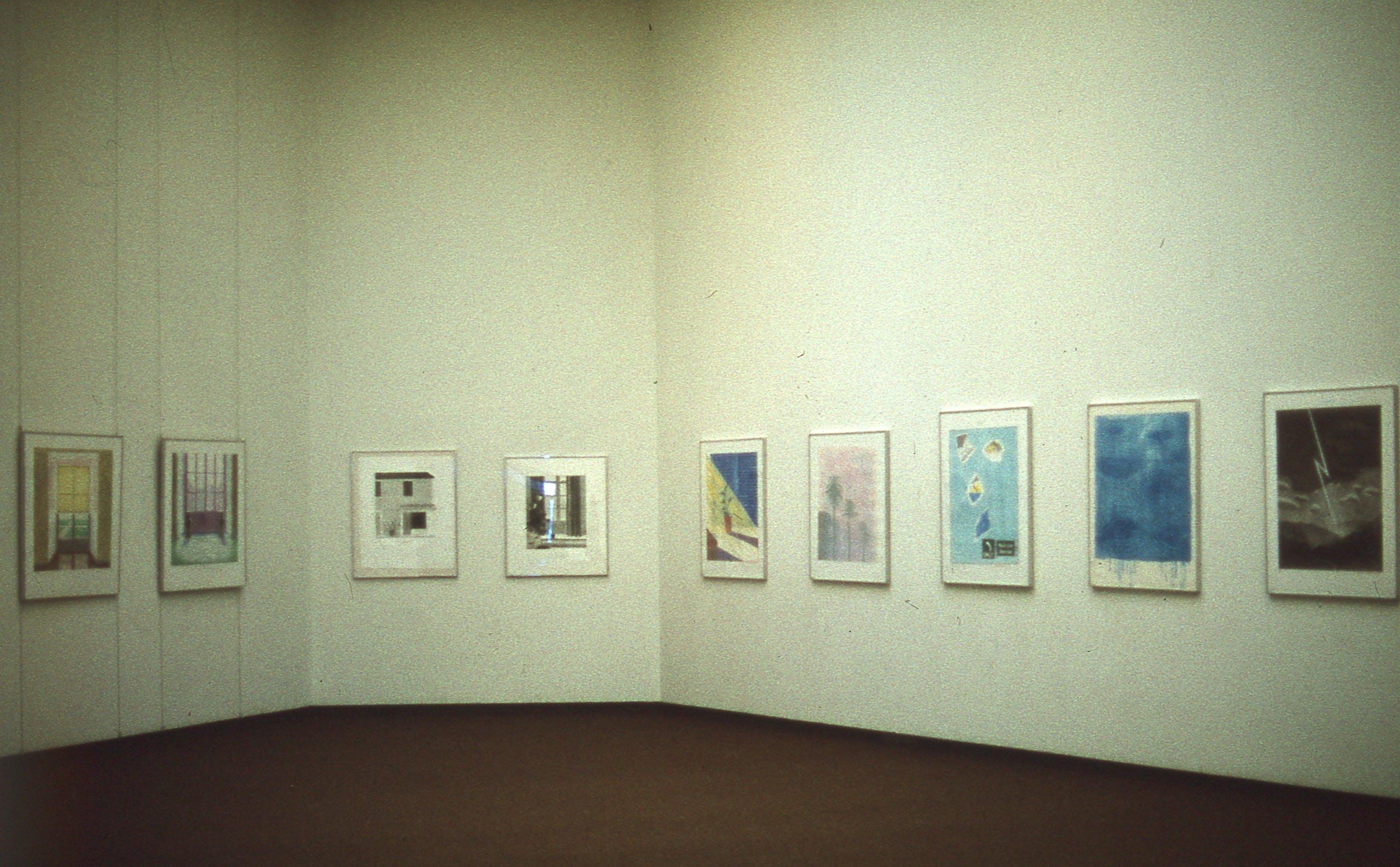 Hockney002
