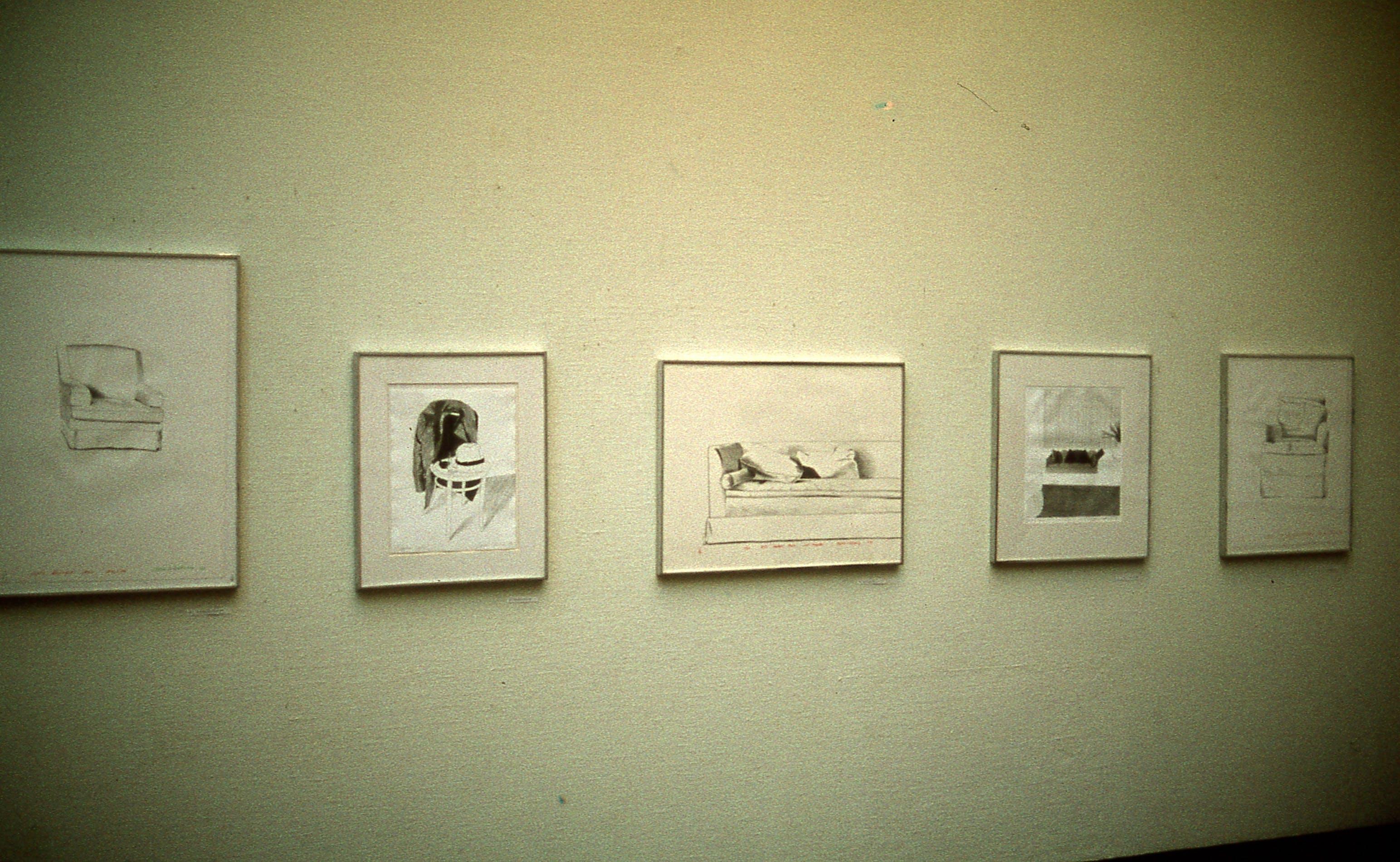 Hockney004