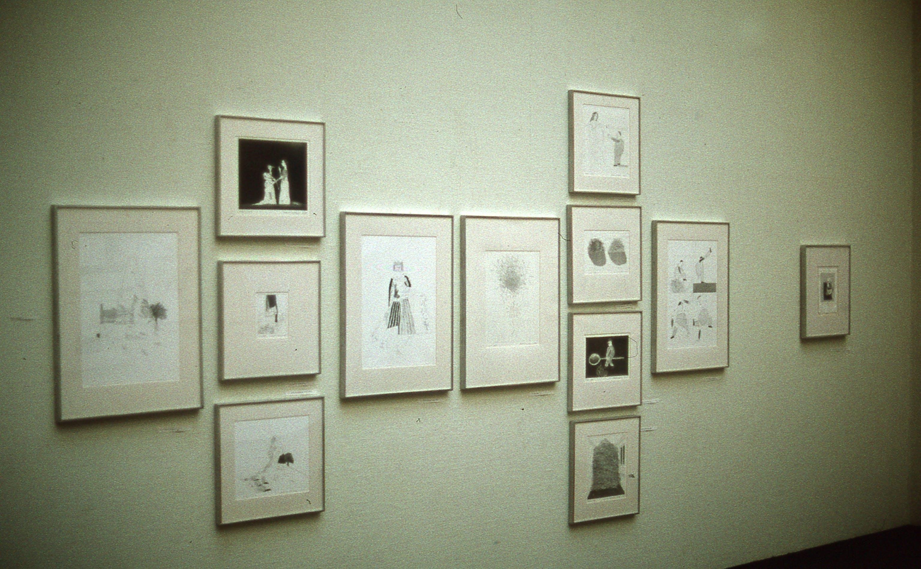 Hockney005