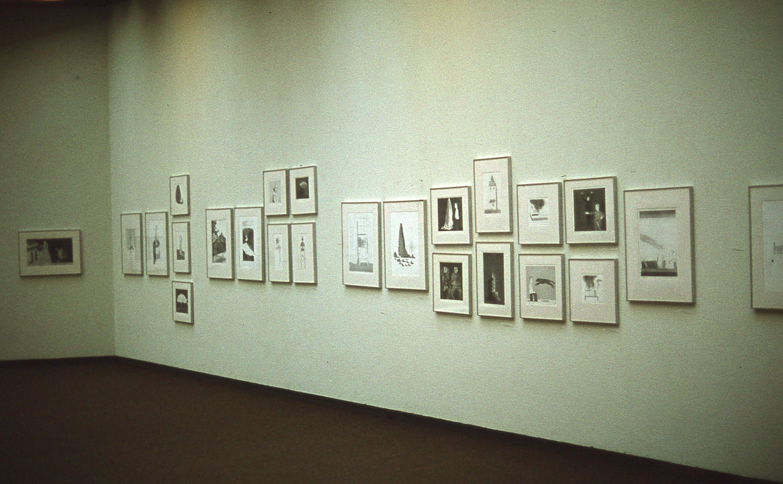 Hockney006