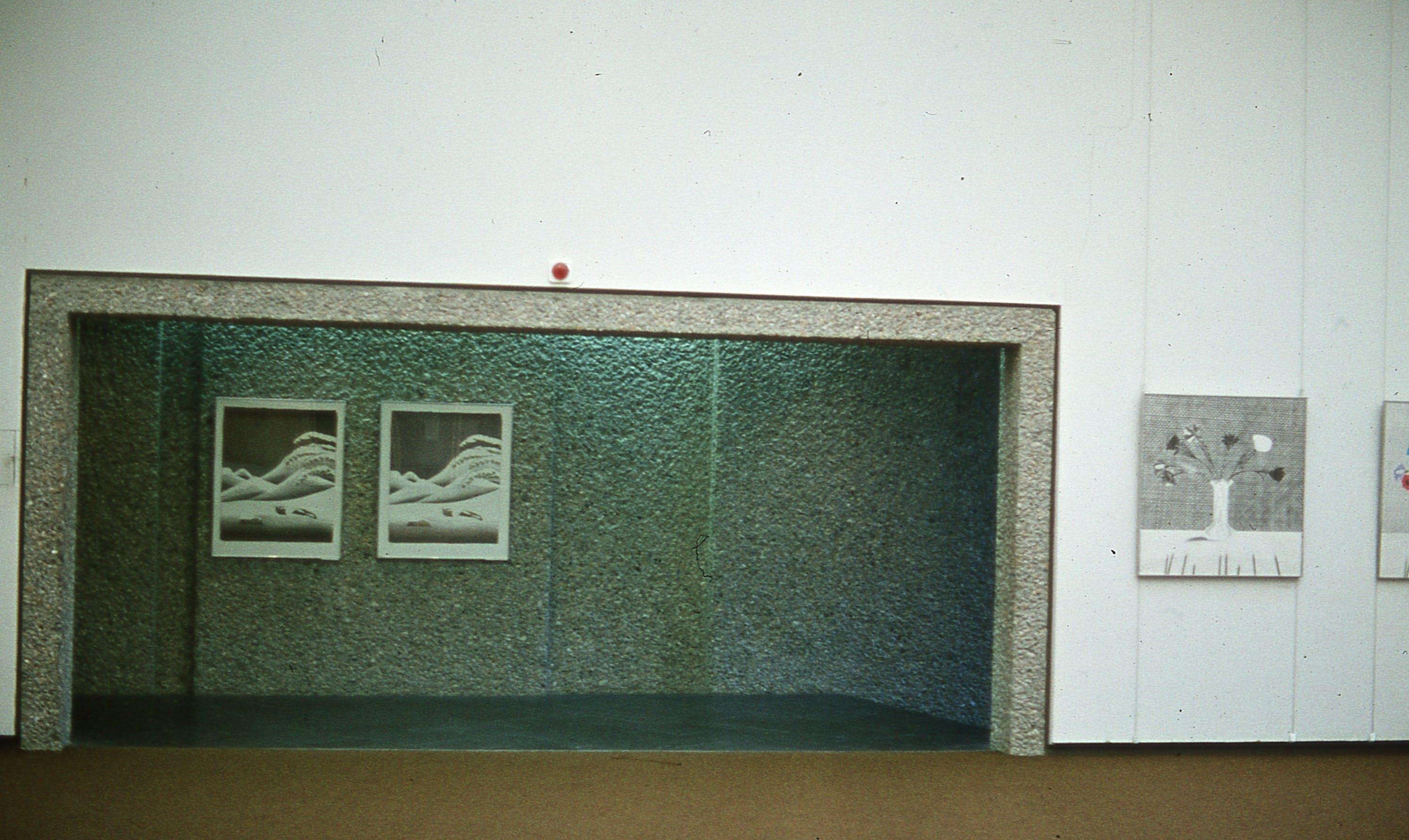 Hockney013