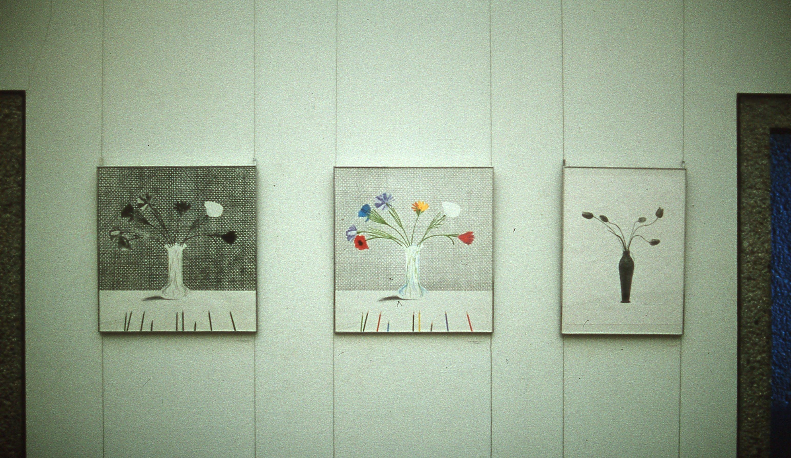 Hockney014