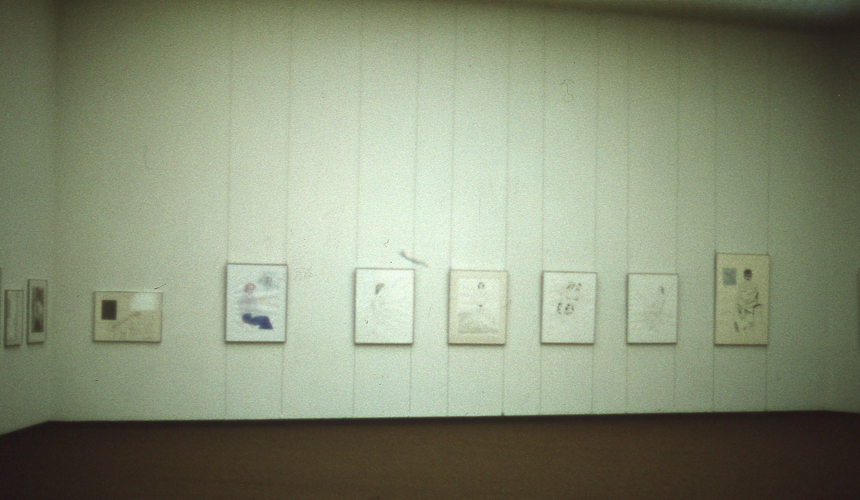 Hockney015