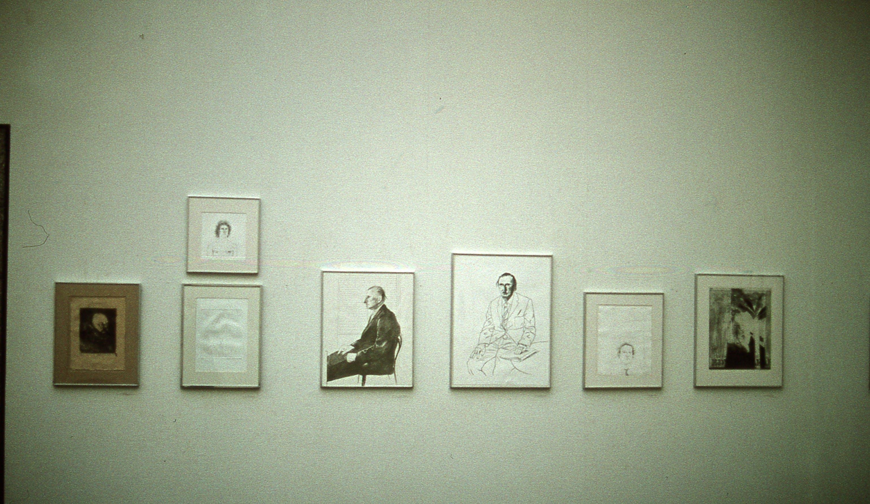 Hockney016