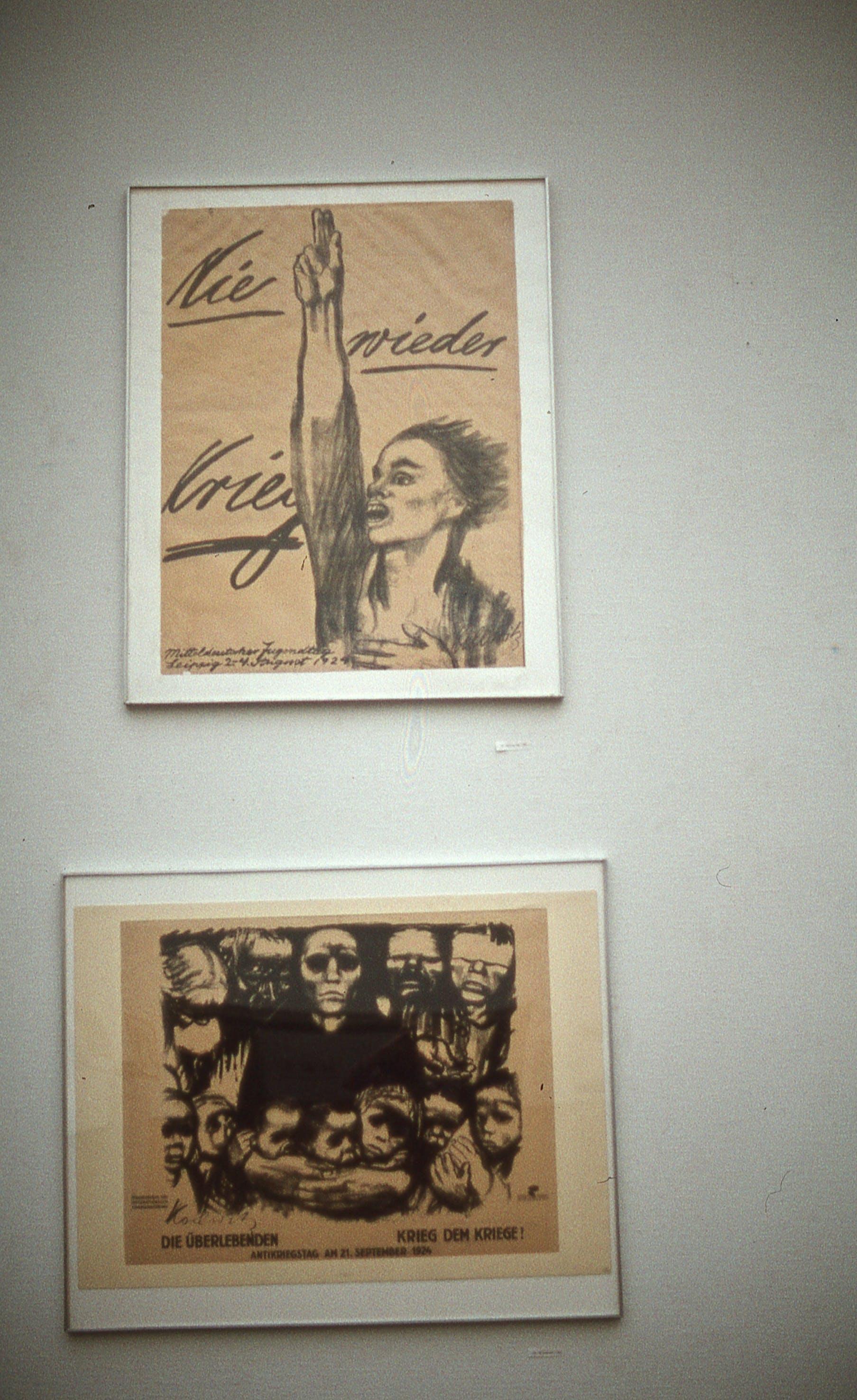 Kunstkampkritikk003