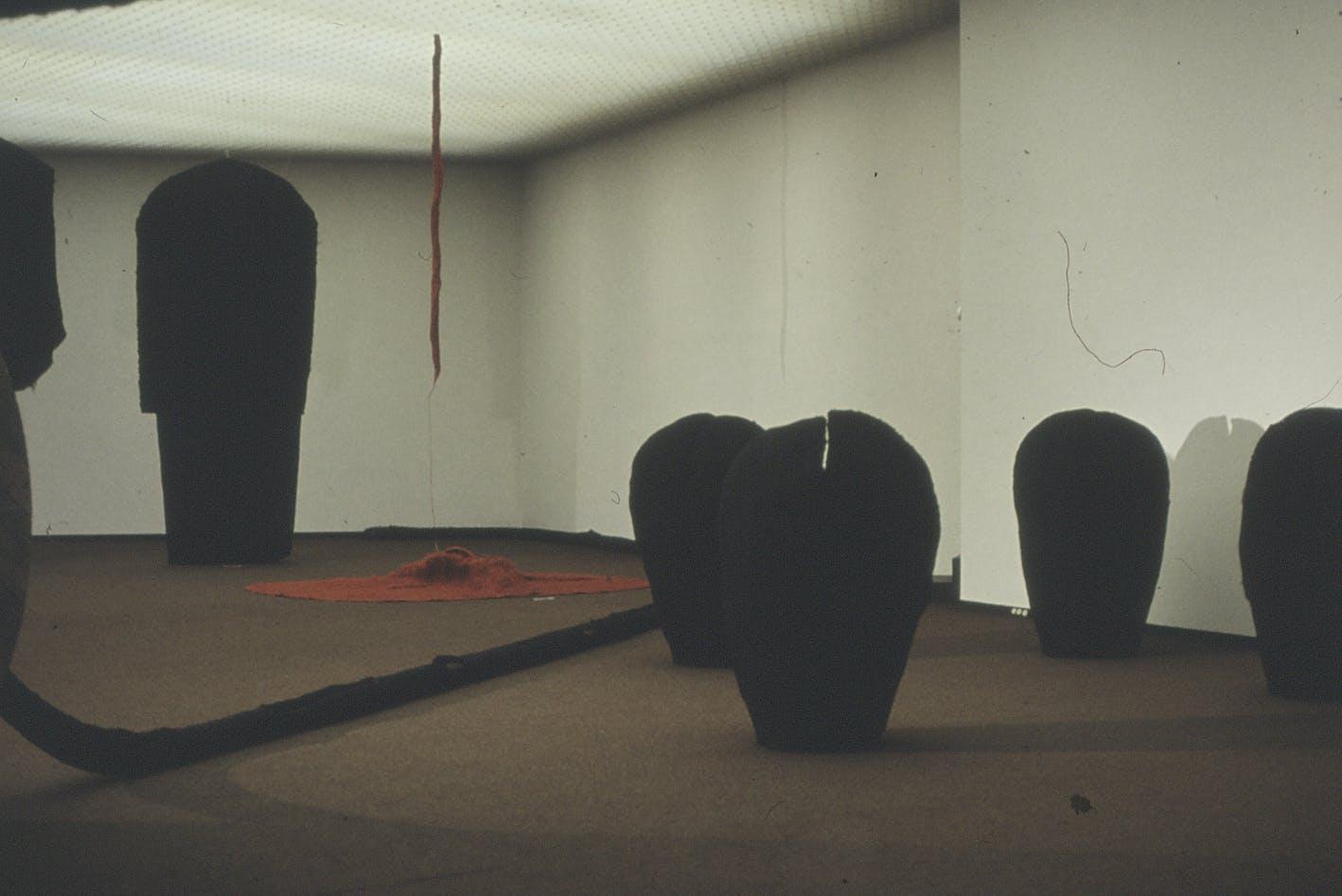 Abakanowicz010