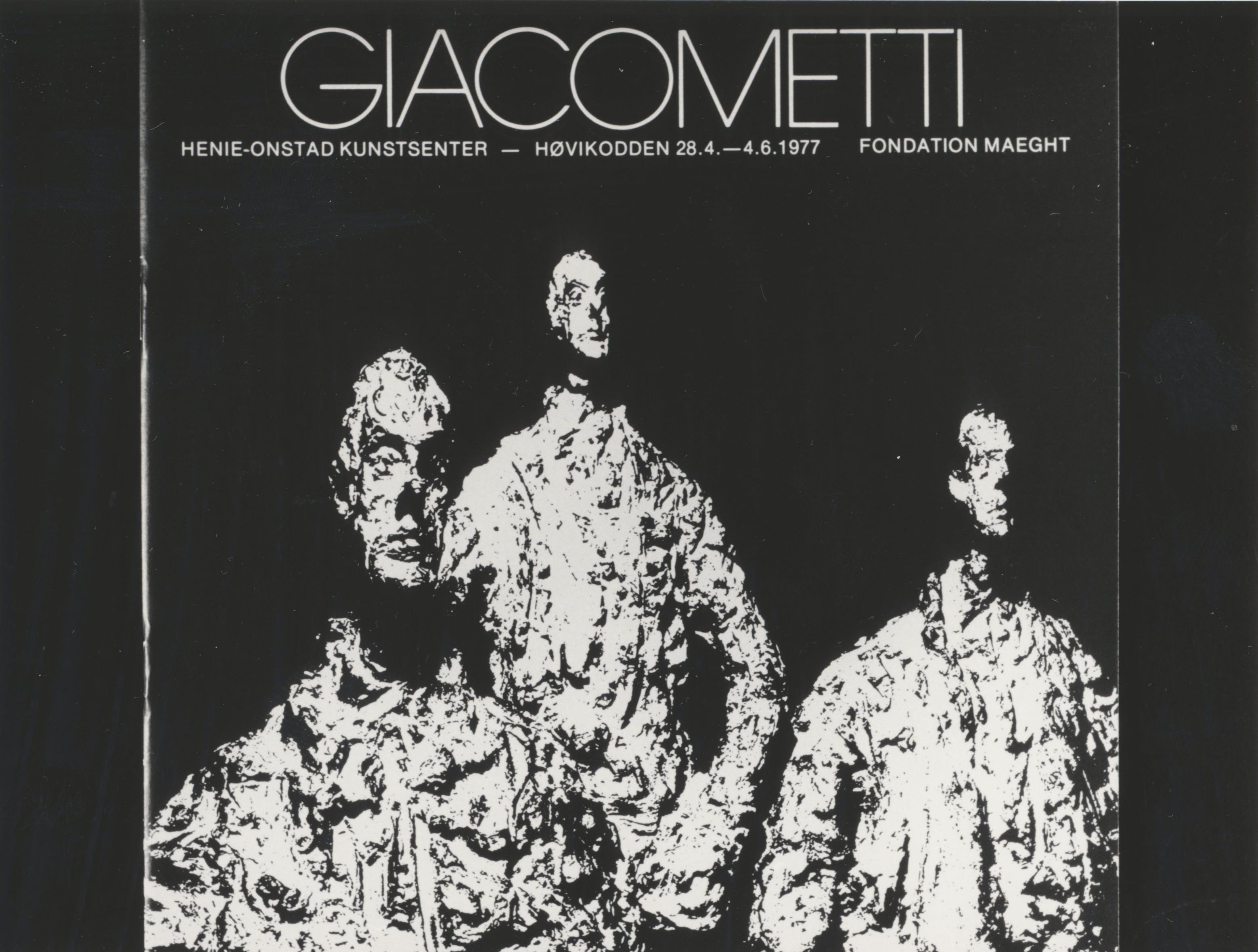 Giacometti006