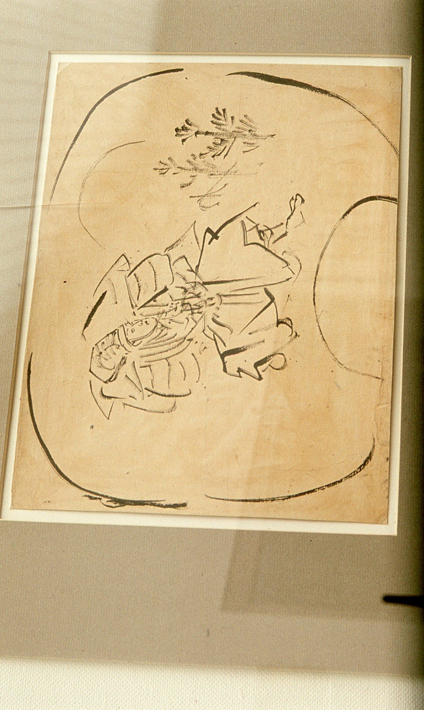 Japanesedrawings009