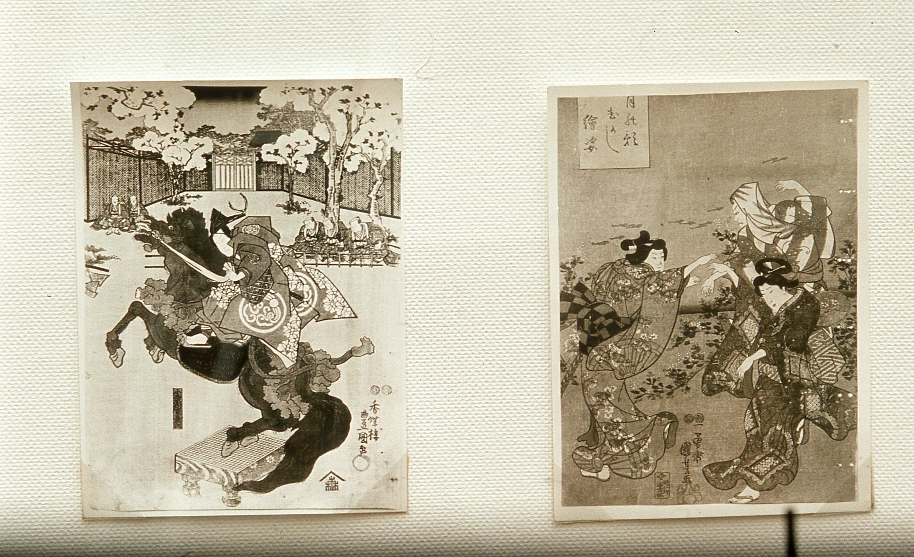 Japanesedrawings011