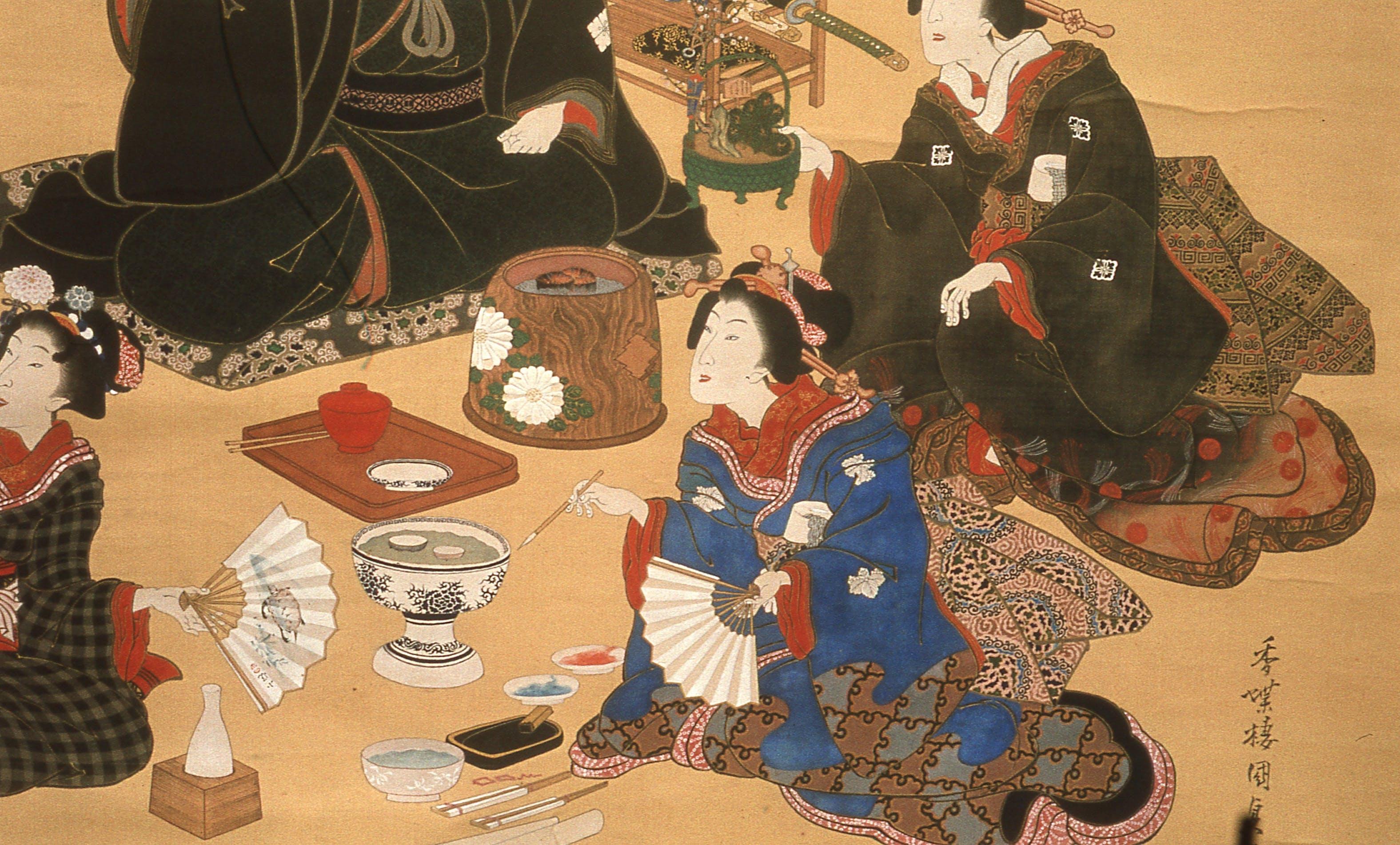 Japanesedrawings013