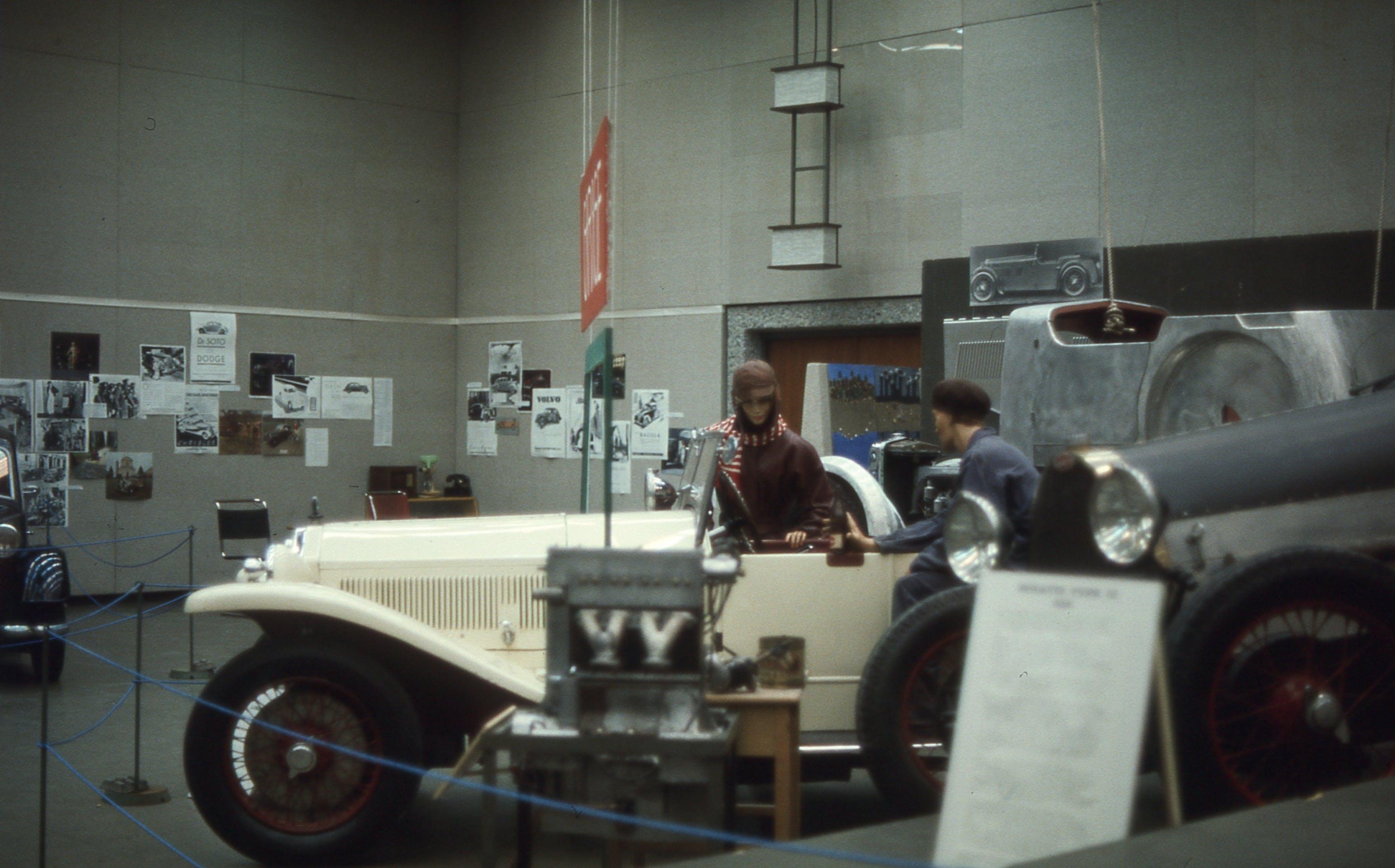 Veterancars003