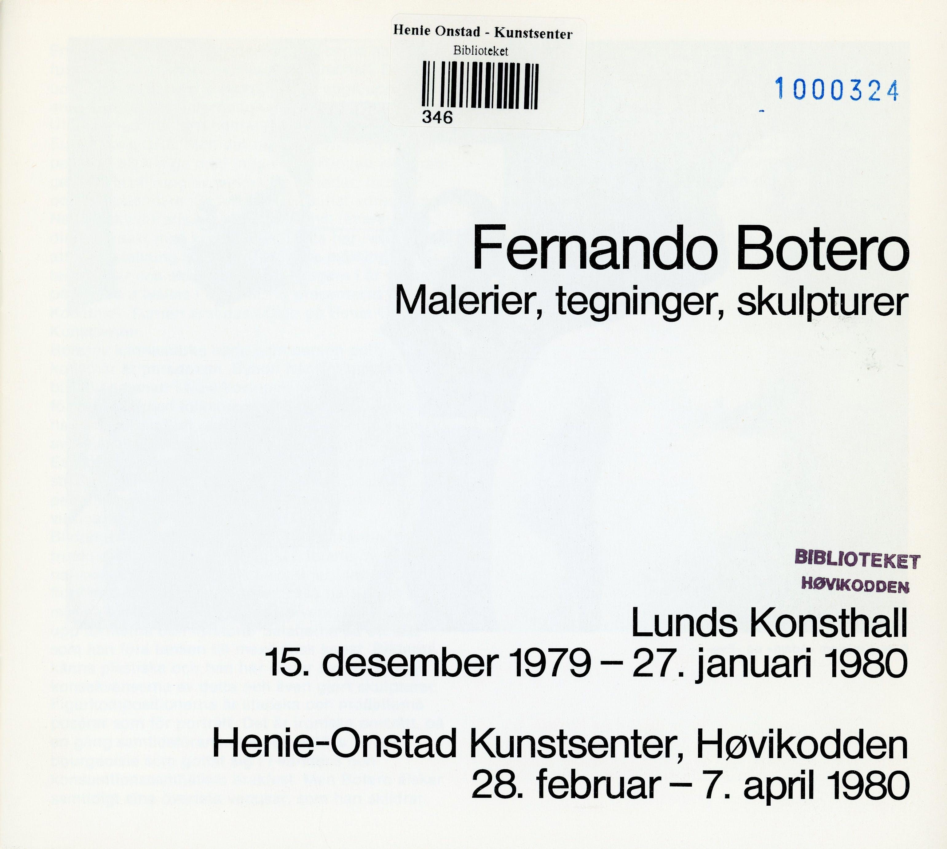 Botero013