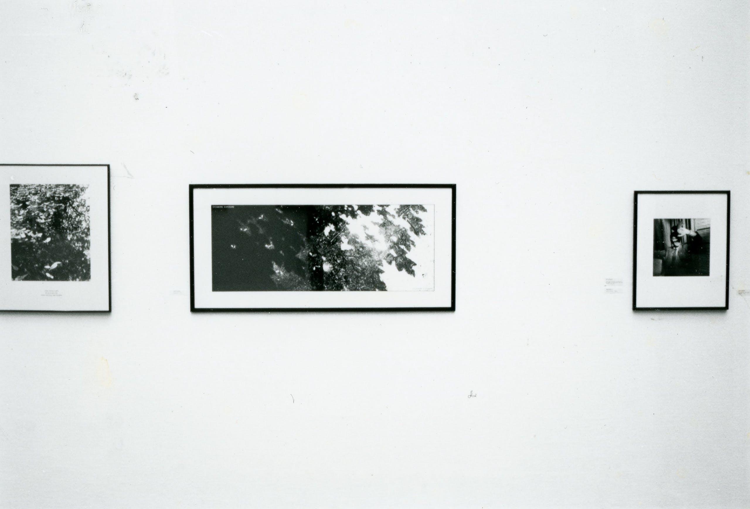 Fotoutstilling001