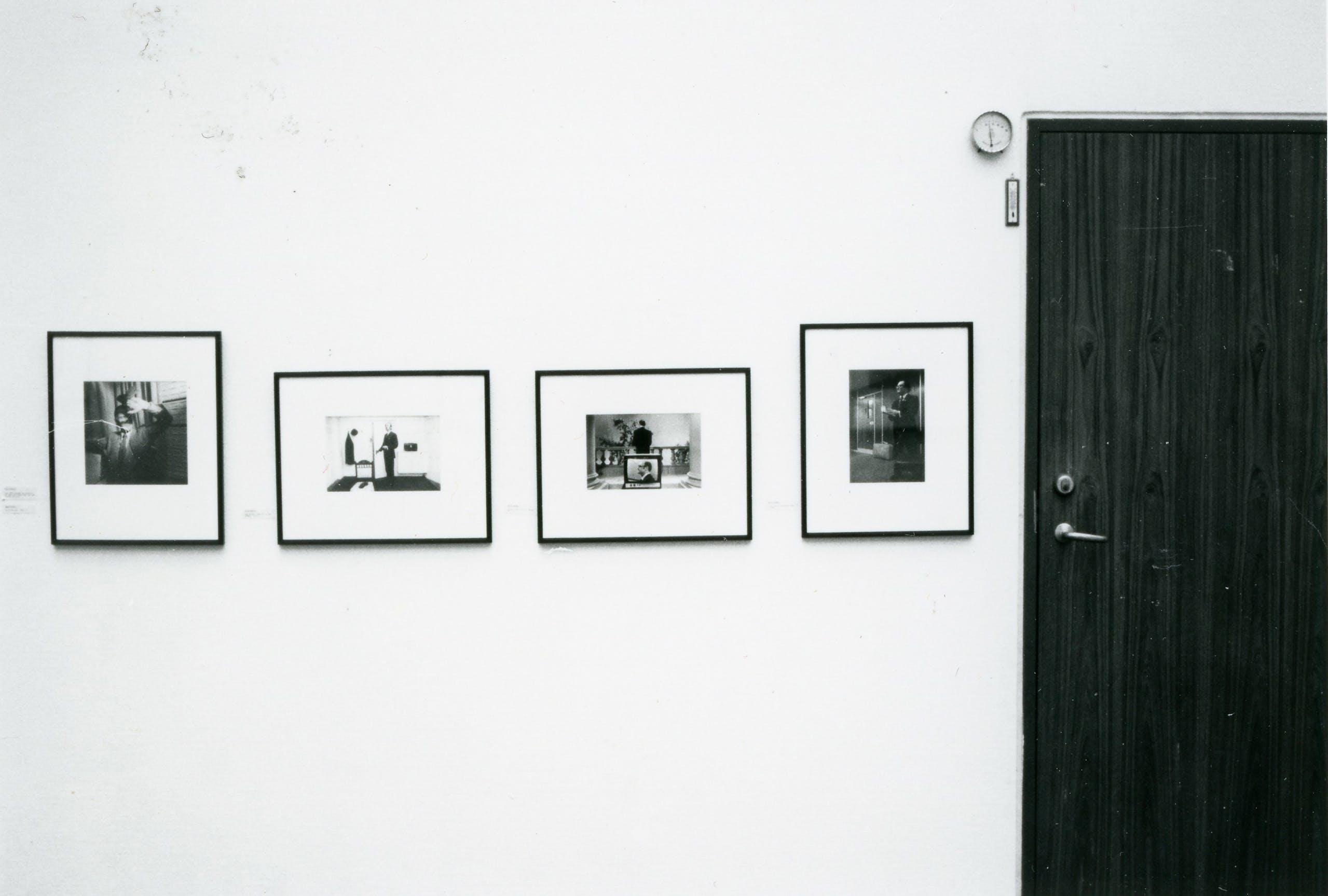 Fotoutstilling009