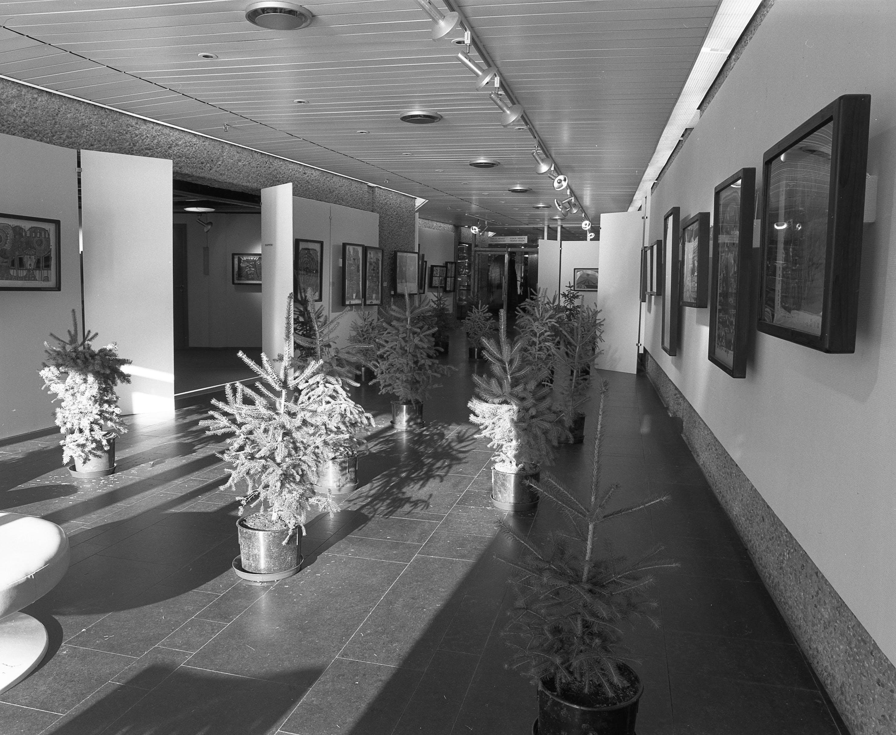 Hundertwasser009