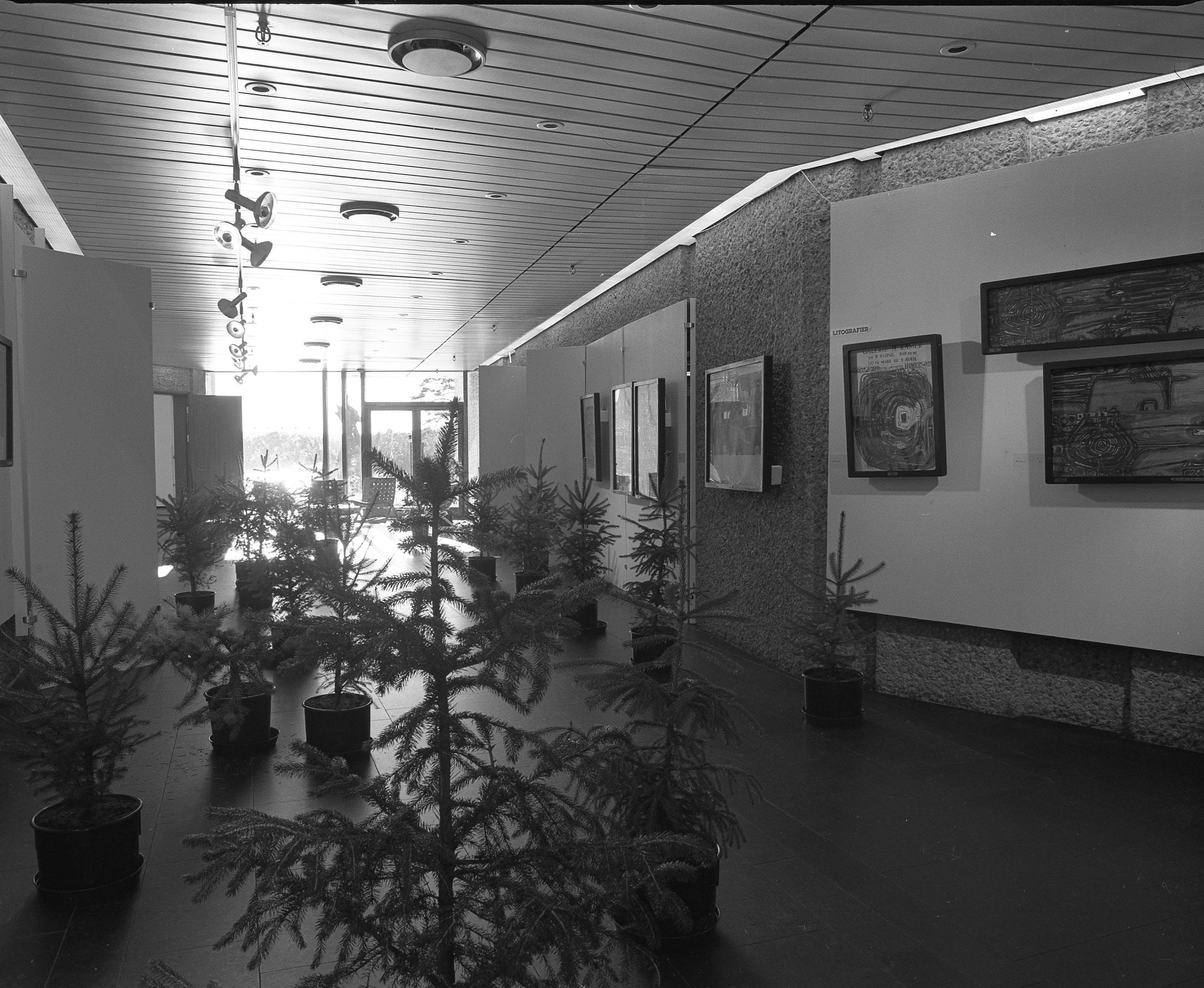 Hundertwasser010