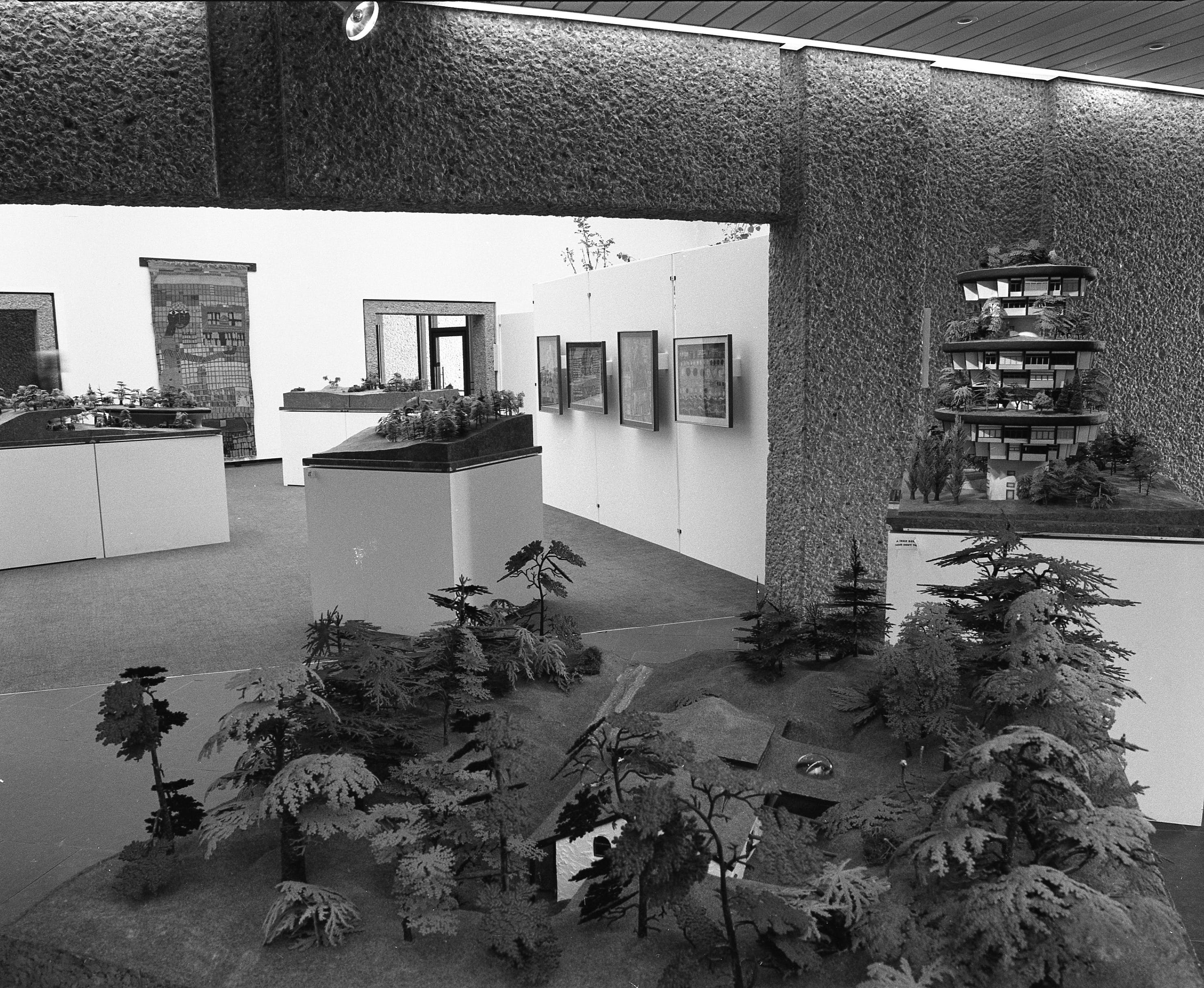 Hundertwasser016