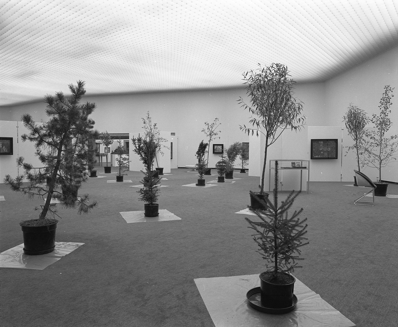 Hundertwasser021