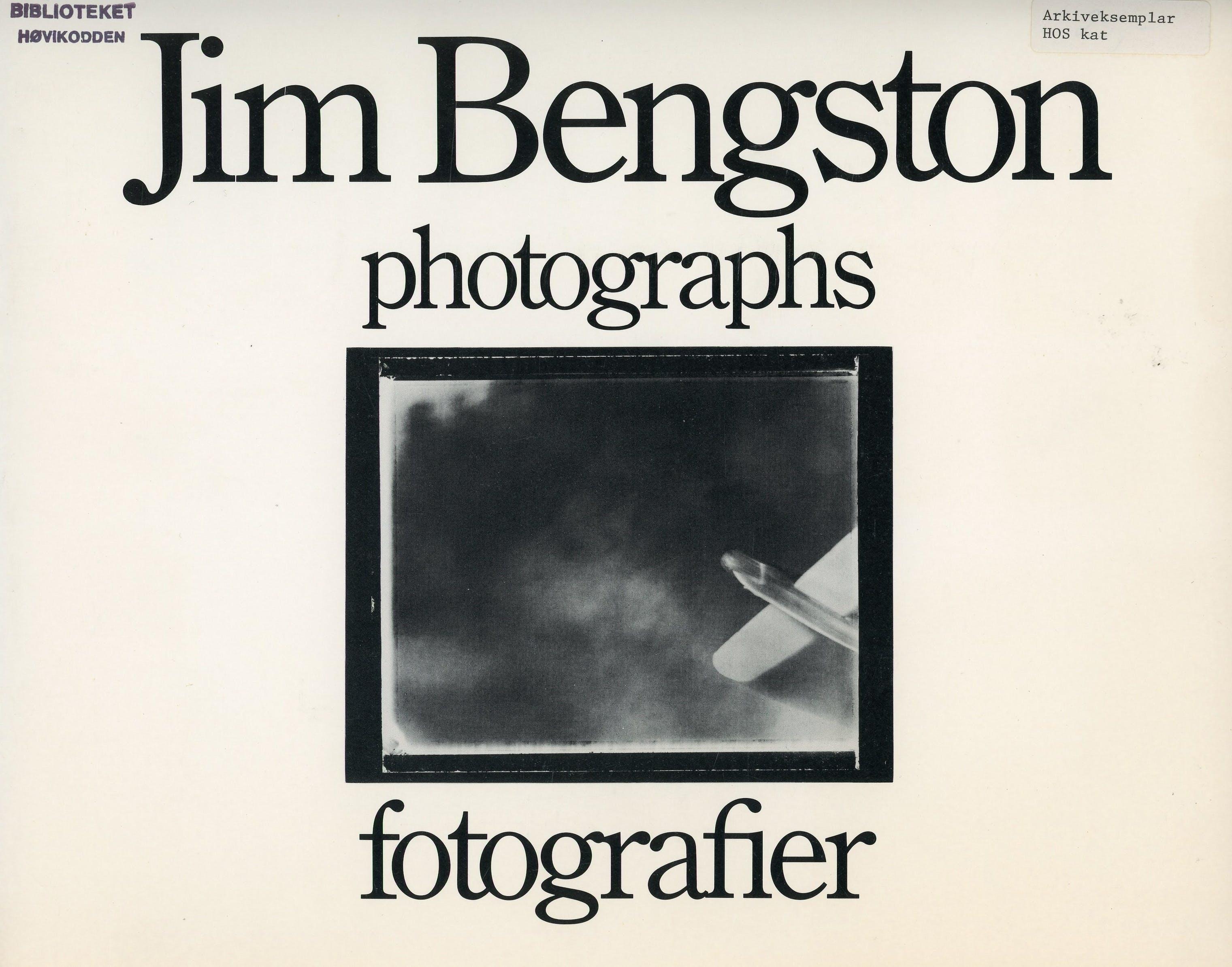 Bengtson001