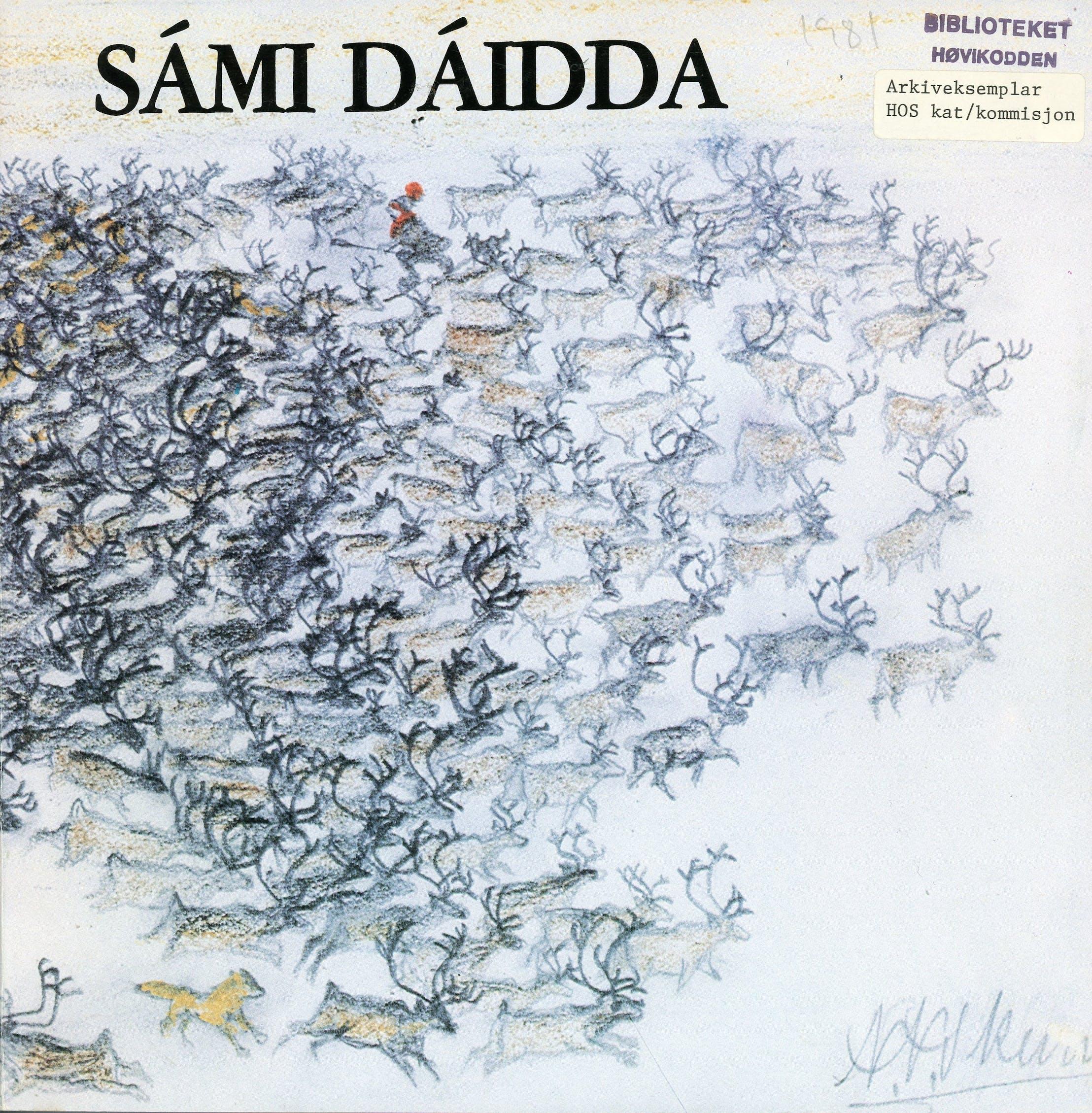 Samiskkunst008